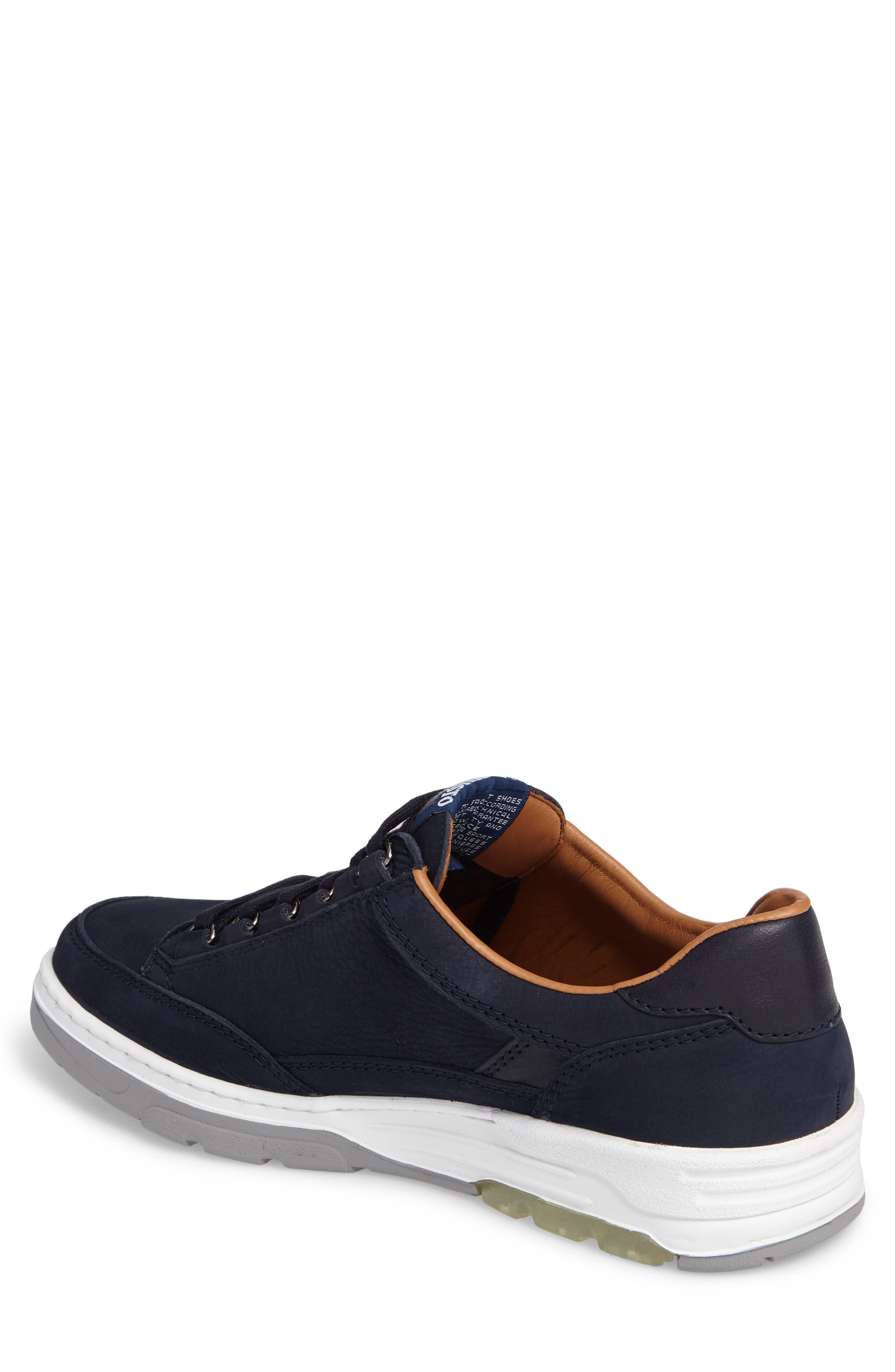 Mick Sneaker,                             Alternate thumbnail 8, color,
