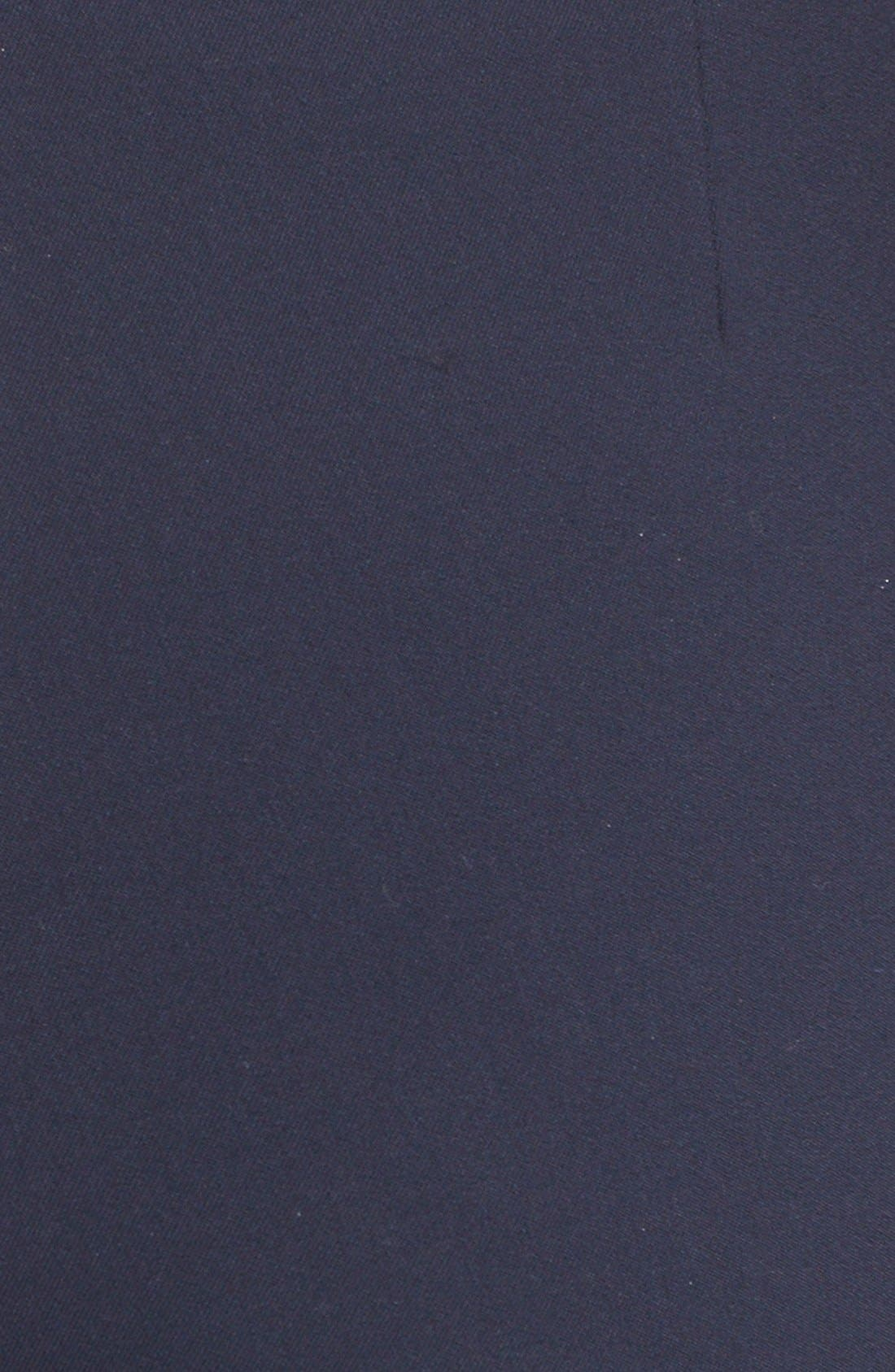 'Simone' Slim AnklePants,                             Alternate thumbnail 2, color,                             SALUTE