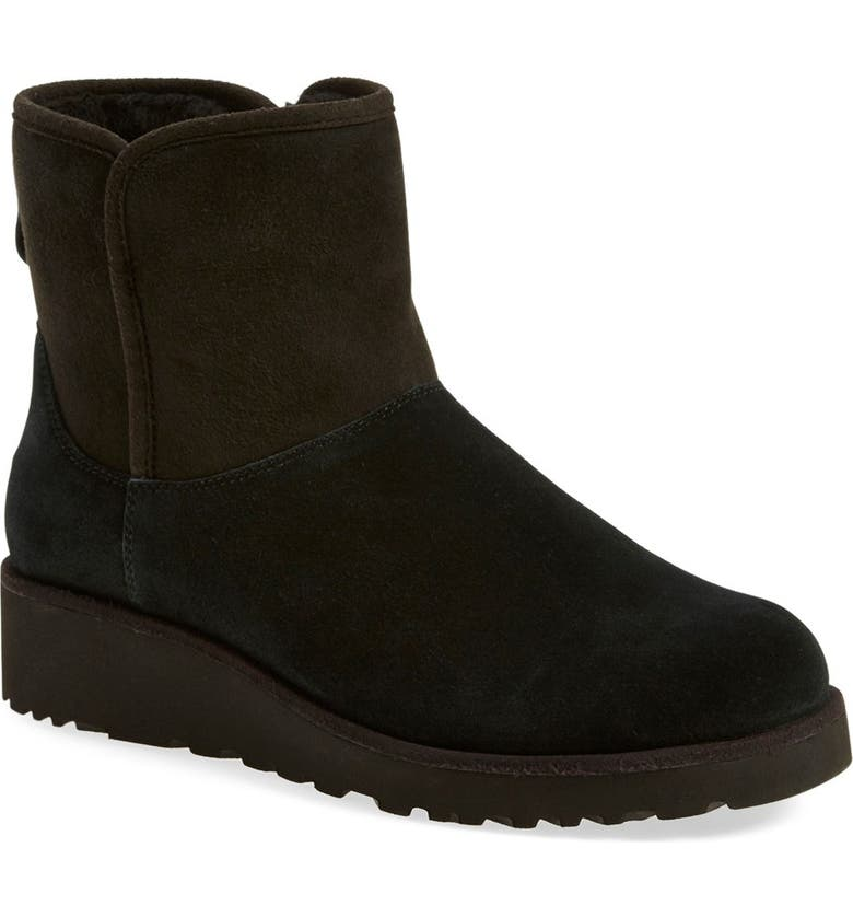 Looking for UGG Kristin - Classic Slim™ Water Resistant Mini Boot (Women) Reviews