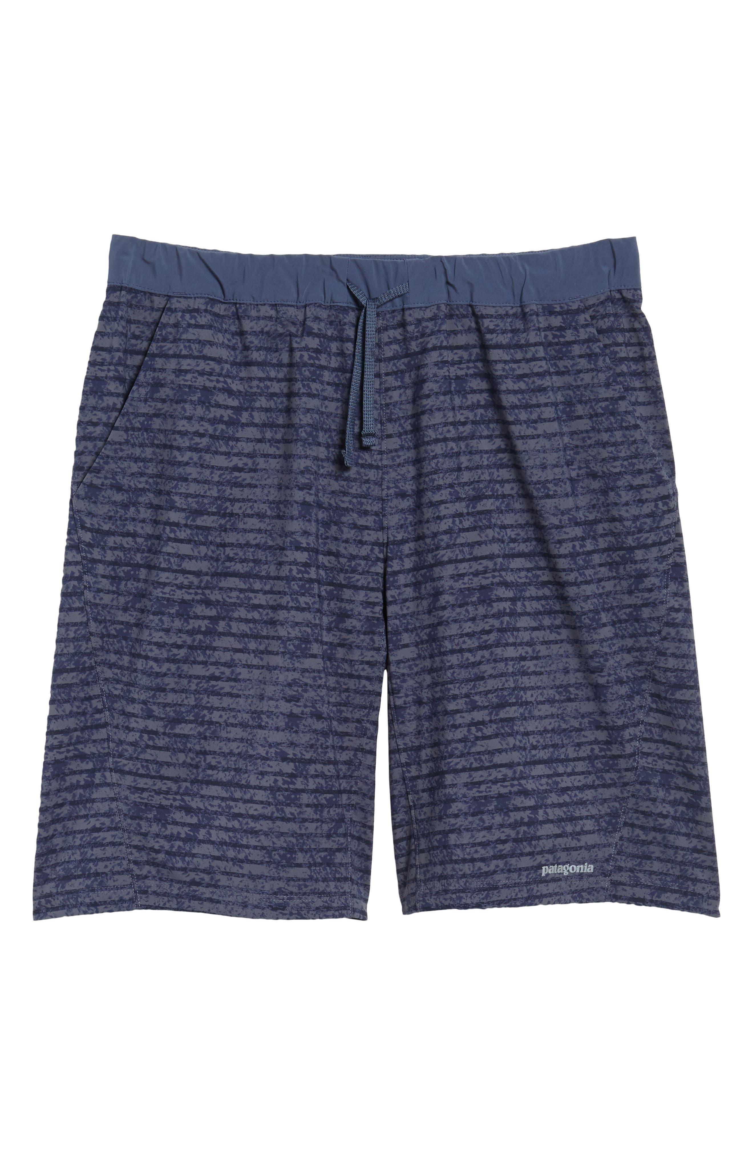 Terrebonne Shorts,                             Alternate thumbnail 12, color,