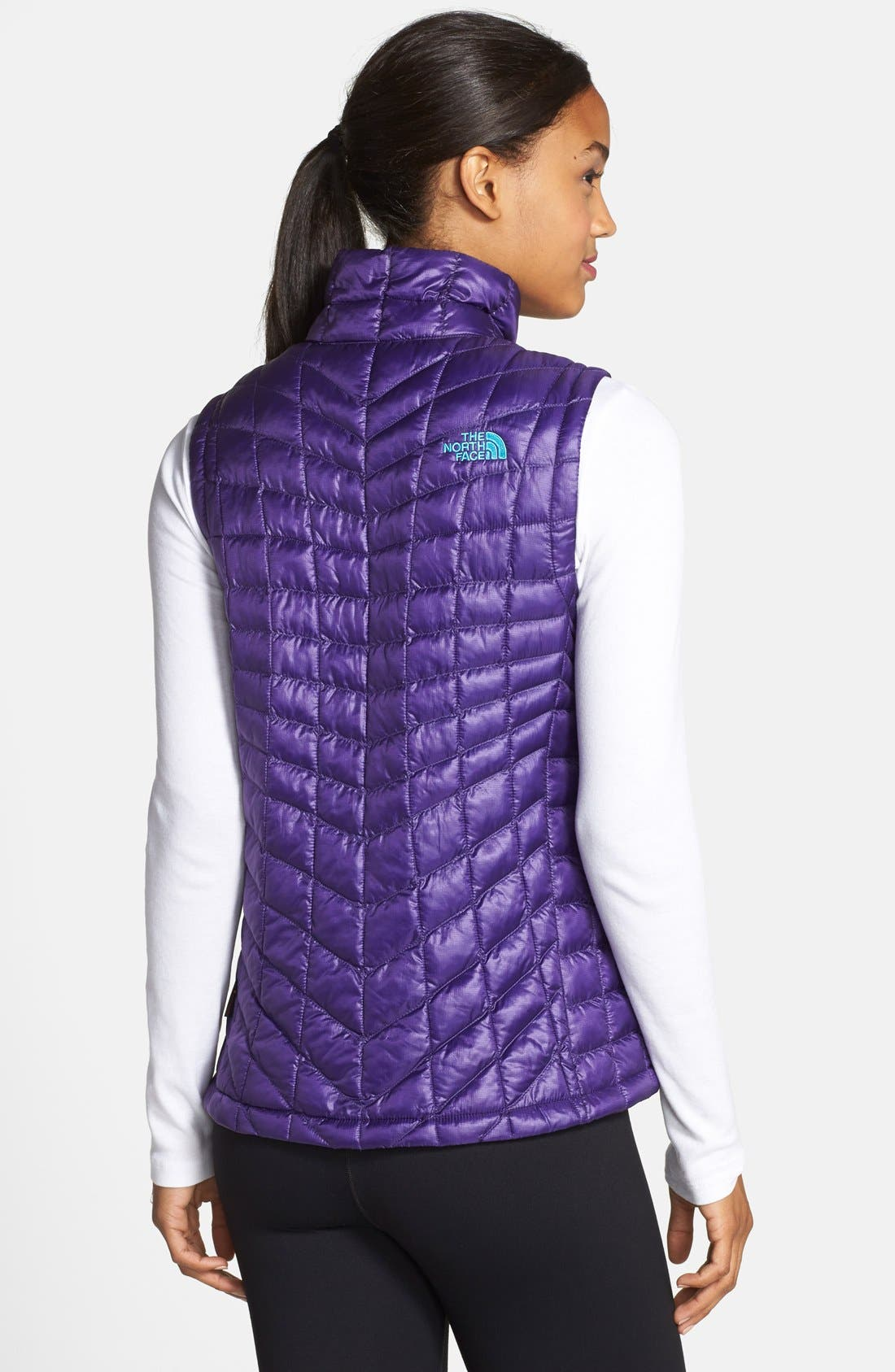 ThermoBall PrimaLoft<sup>®</sup> Vest,                             Alternate thumbnail 39, color,