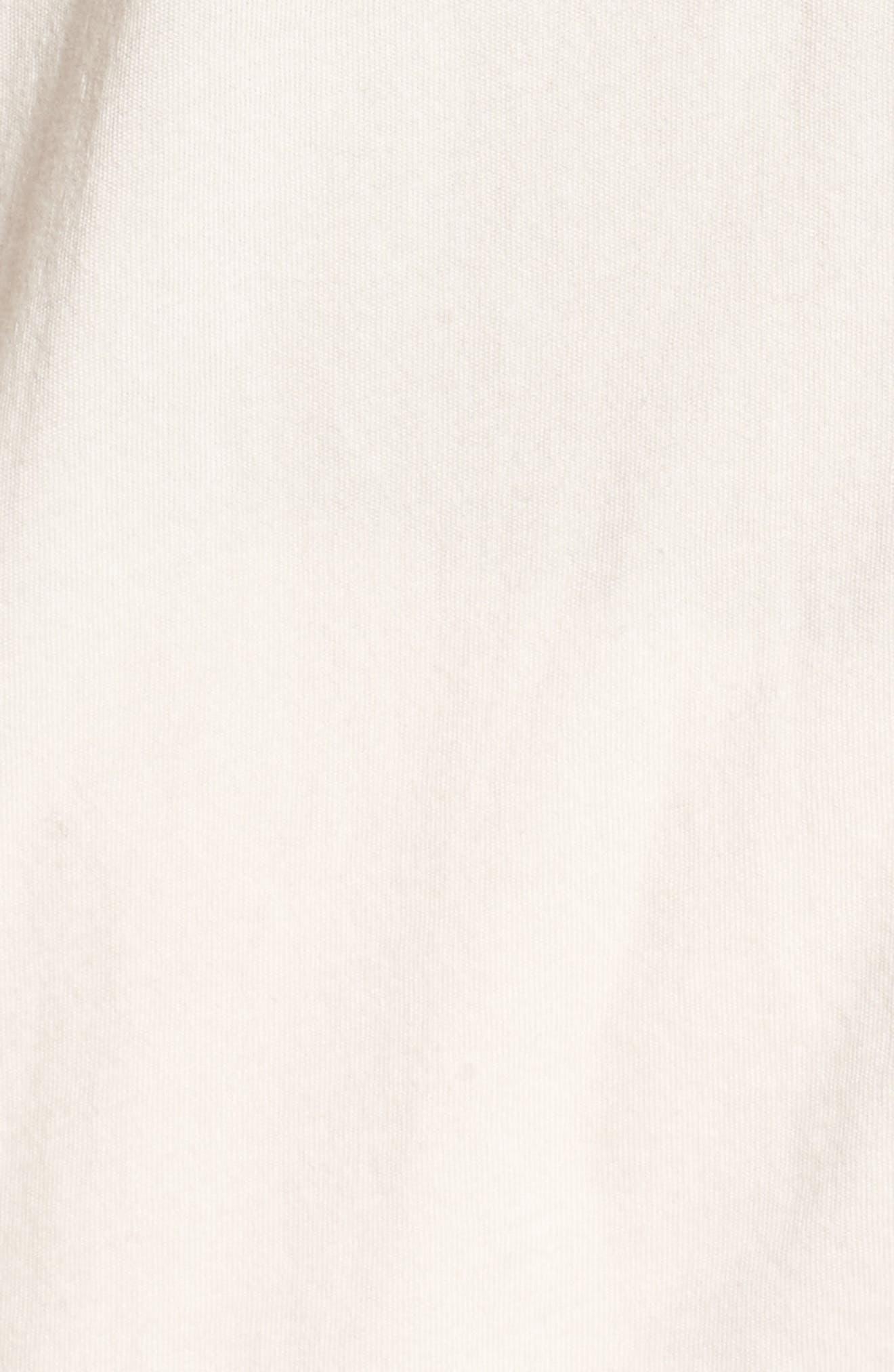 Penelope Pima Cotton Pajamas,                             Alternate thumbnail 5, color,                             689