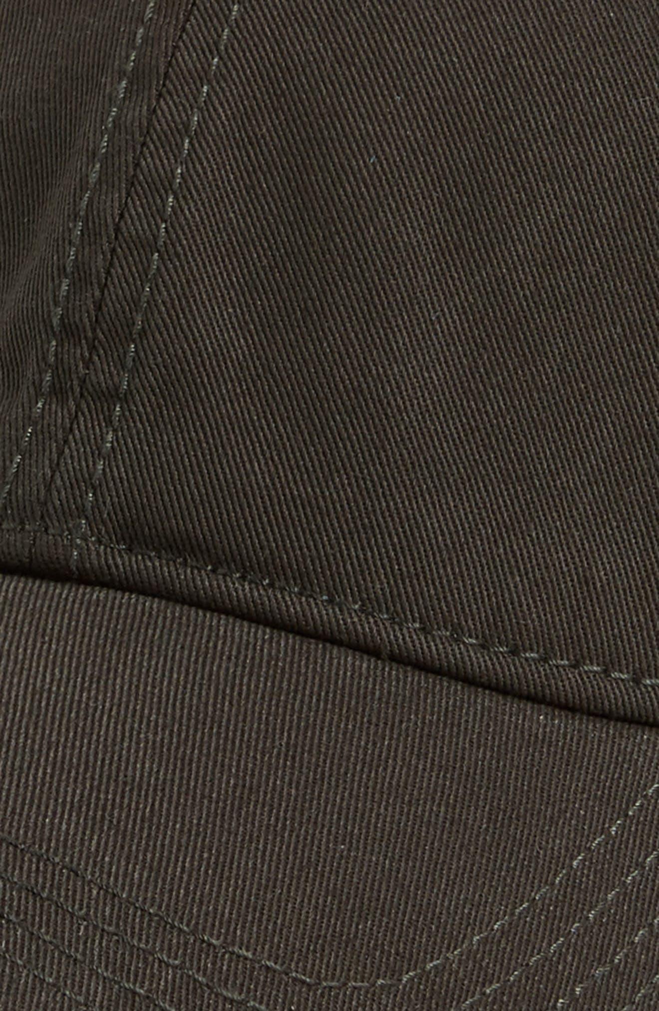 'Classic' Cap,                             Alternate thumbnail 3, color,                             309