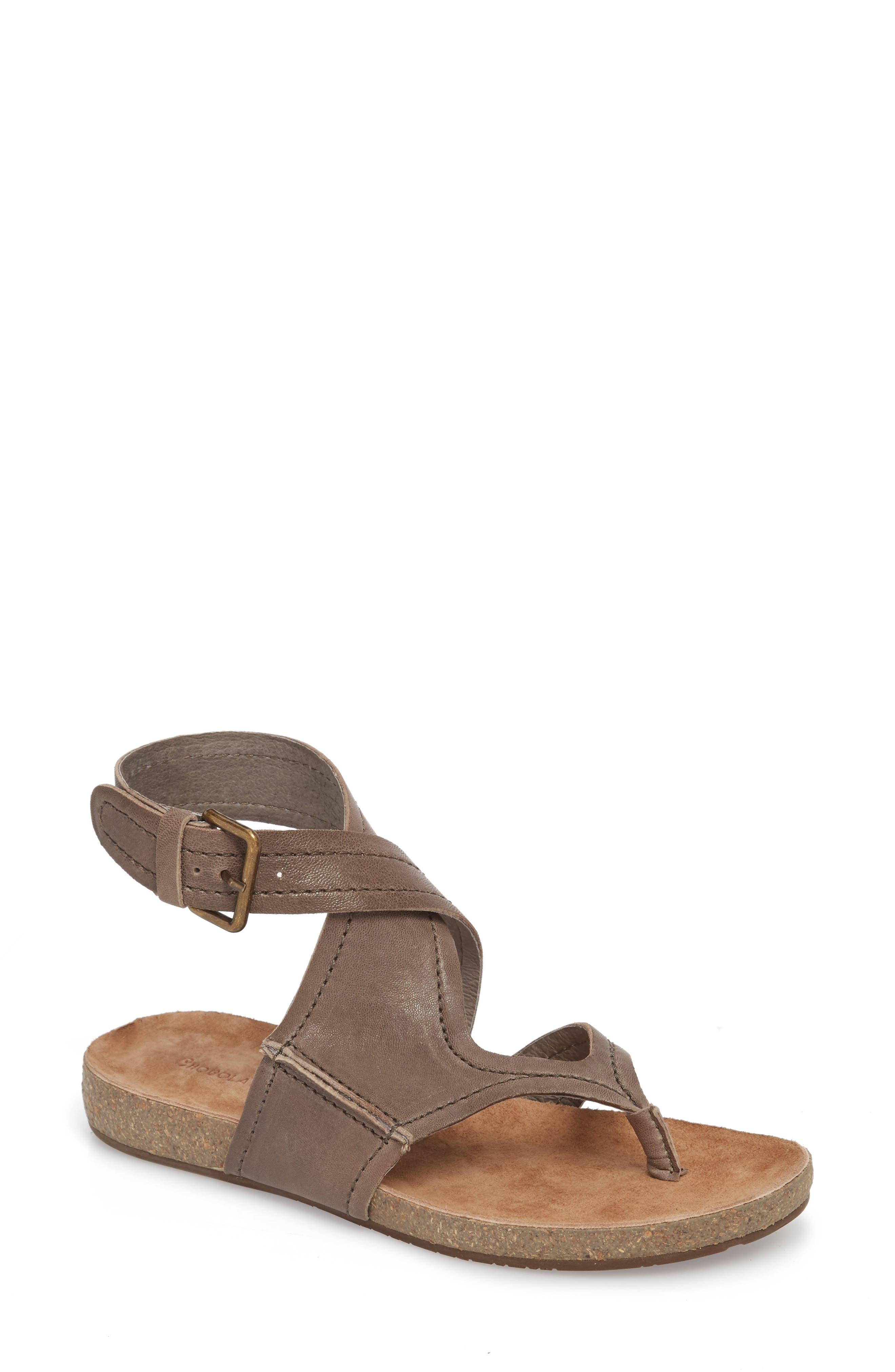 Yagger Sandal,                         Main,                         color, 038