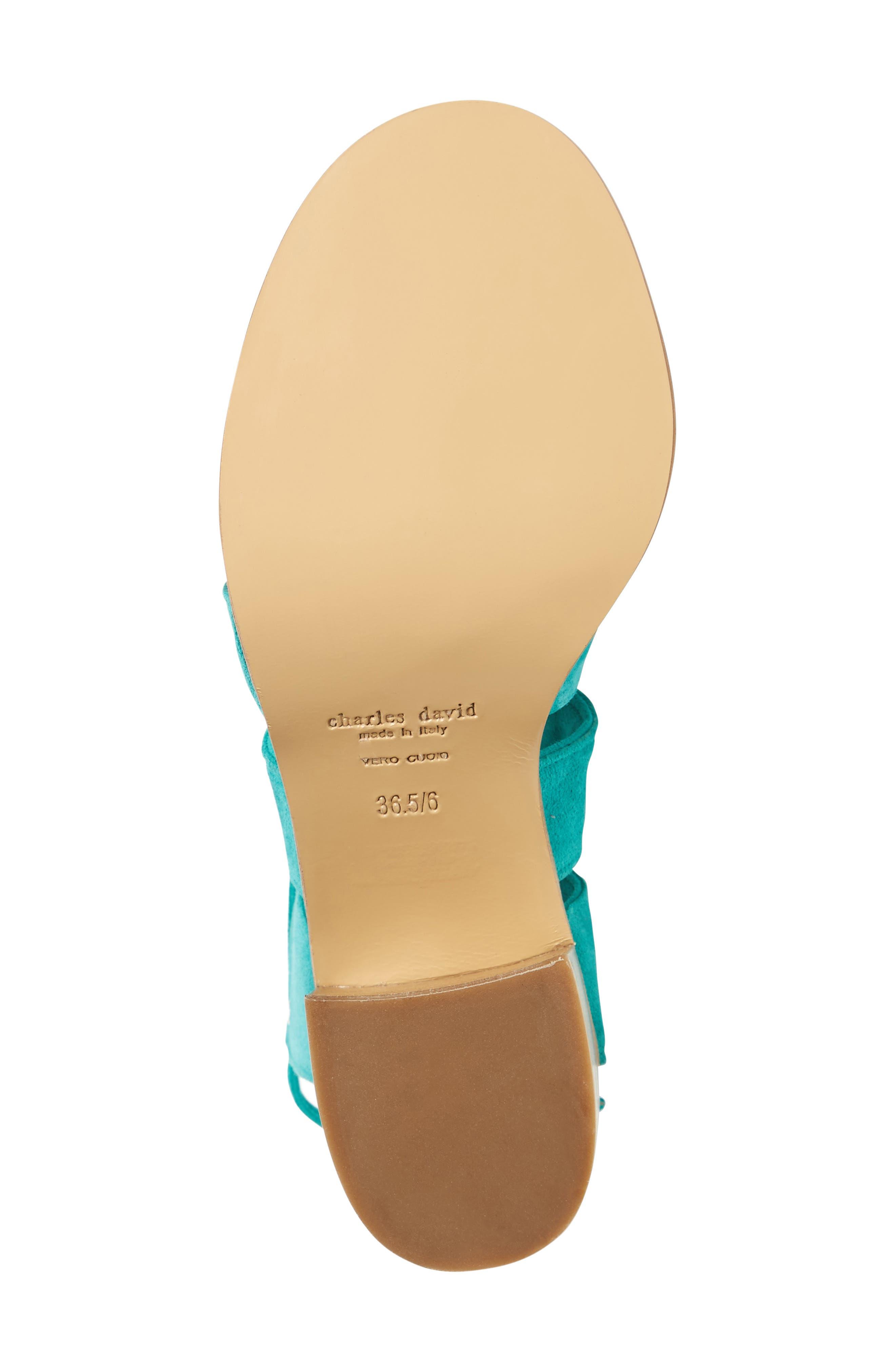 Birch Block Heel Sandal,                             Alternate thumbnail 15, color,