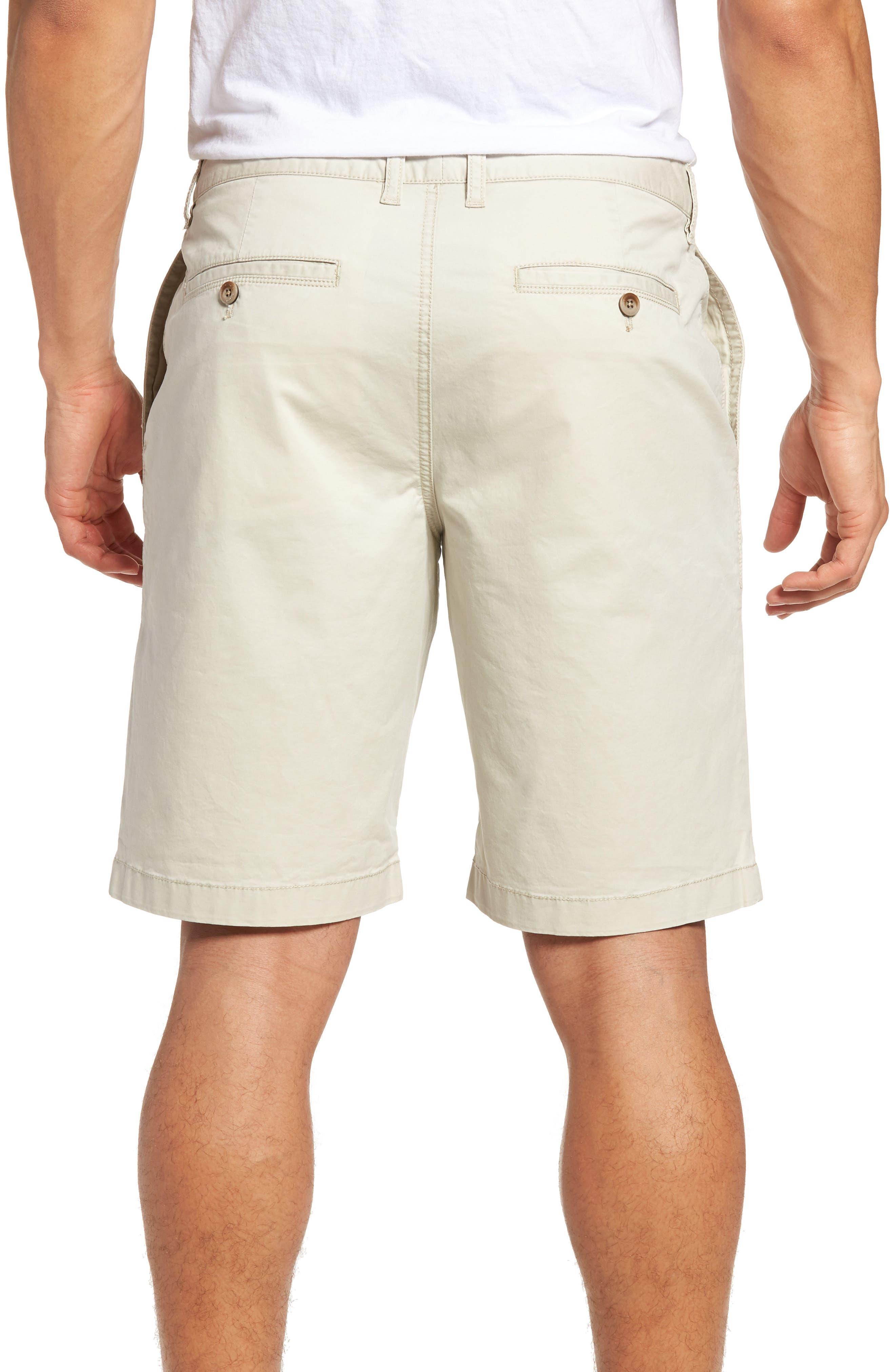 Sail Away Shorts,                             Alternate thumbnail 2, color,                             200