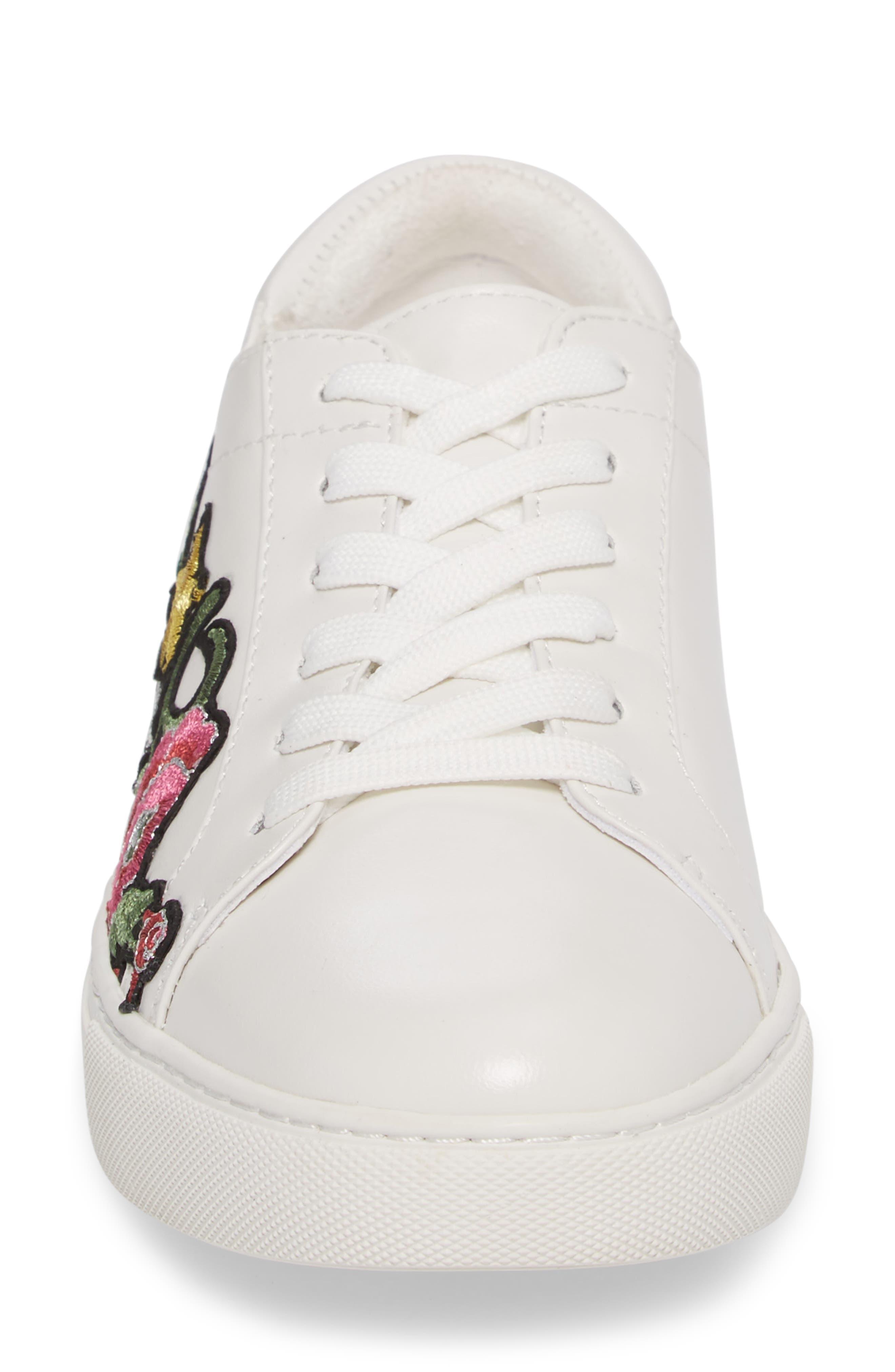 'Kam' Sneaker,                             Alternate thumbnail 143, color,