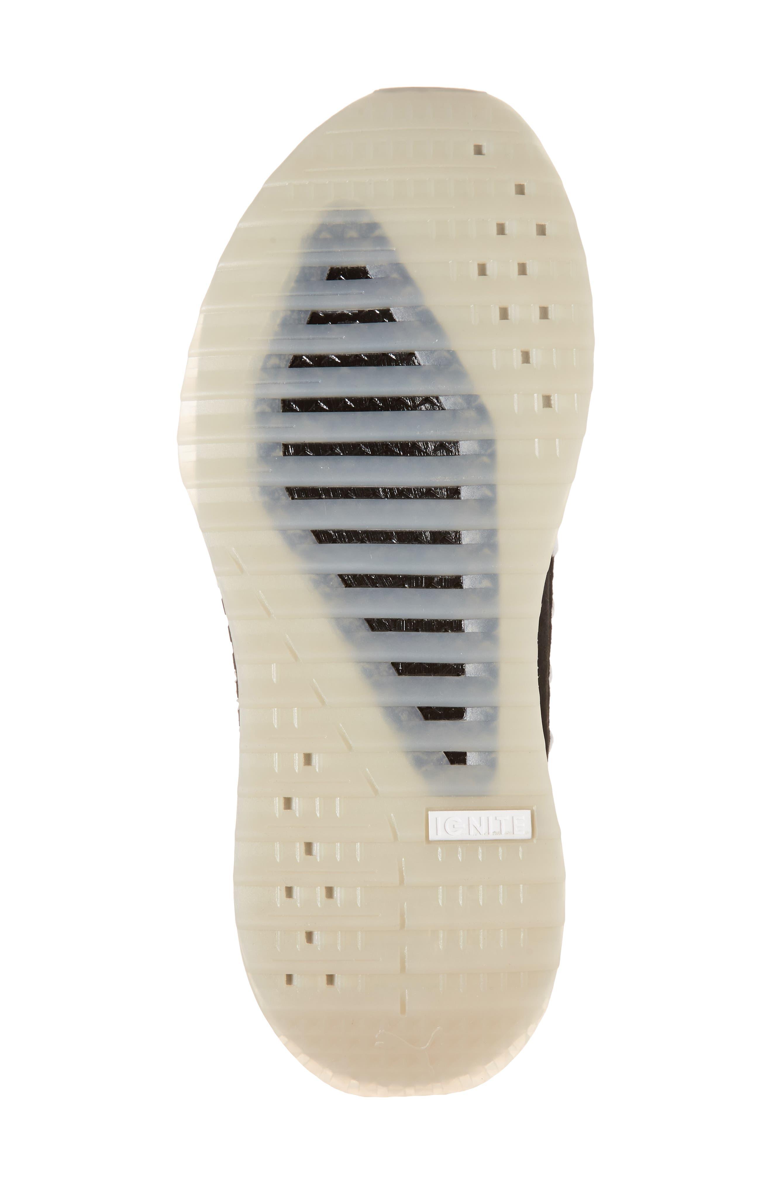 Tsugi Shinsei UT Odyssey Sneaker,                             Alternate thumbnail 12, color,