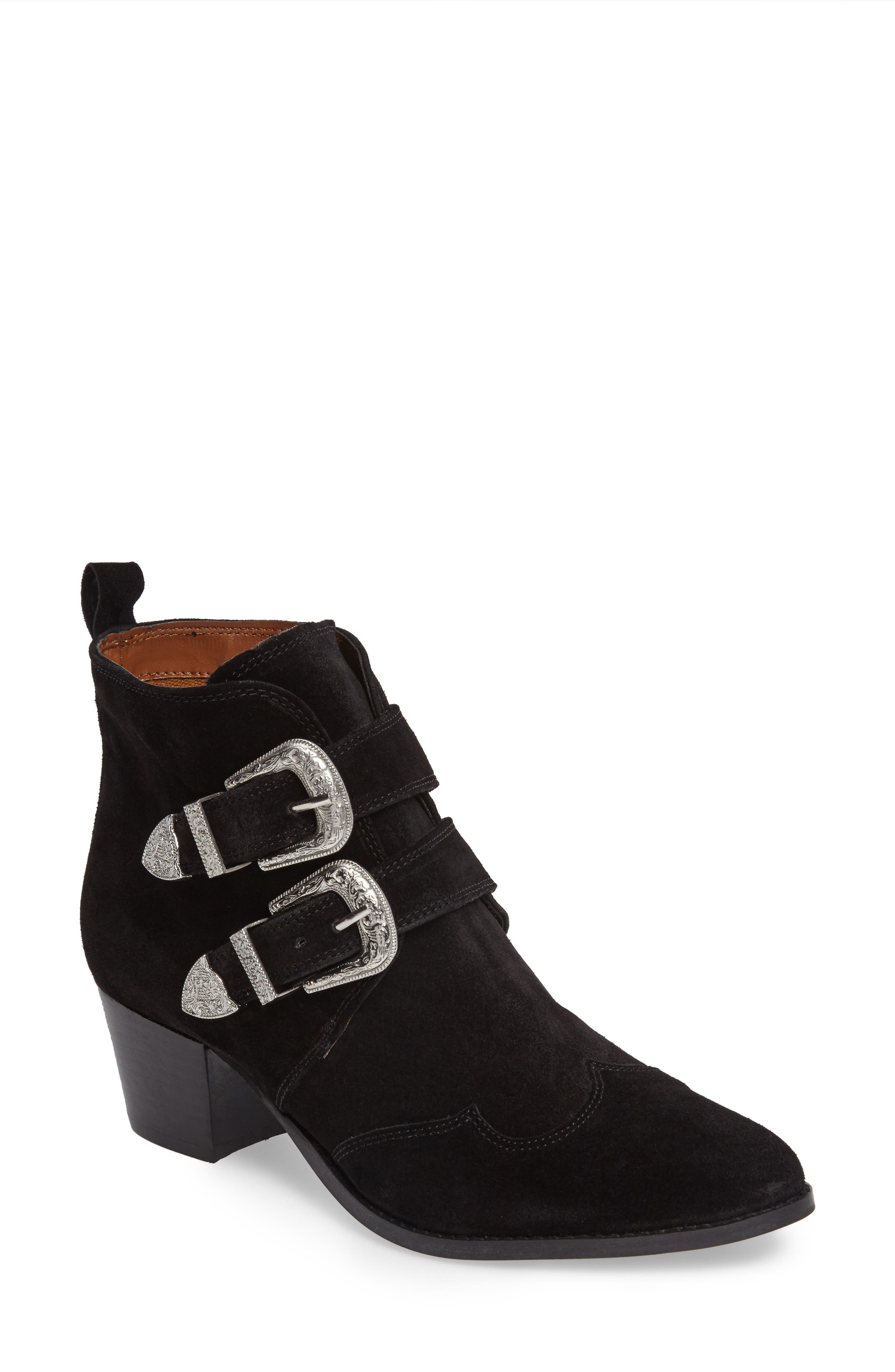 Montana Boot,                         Main,                         color,