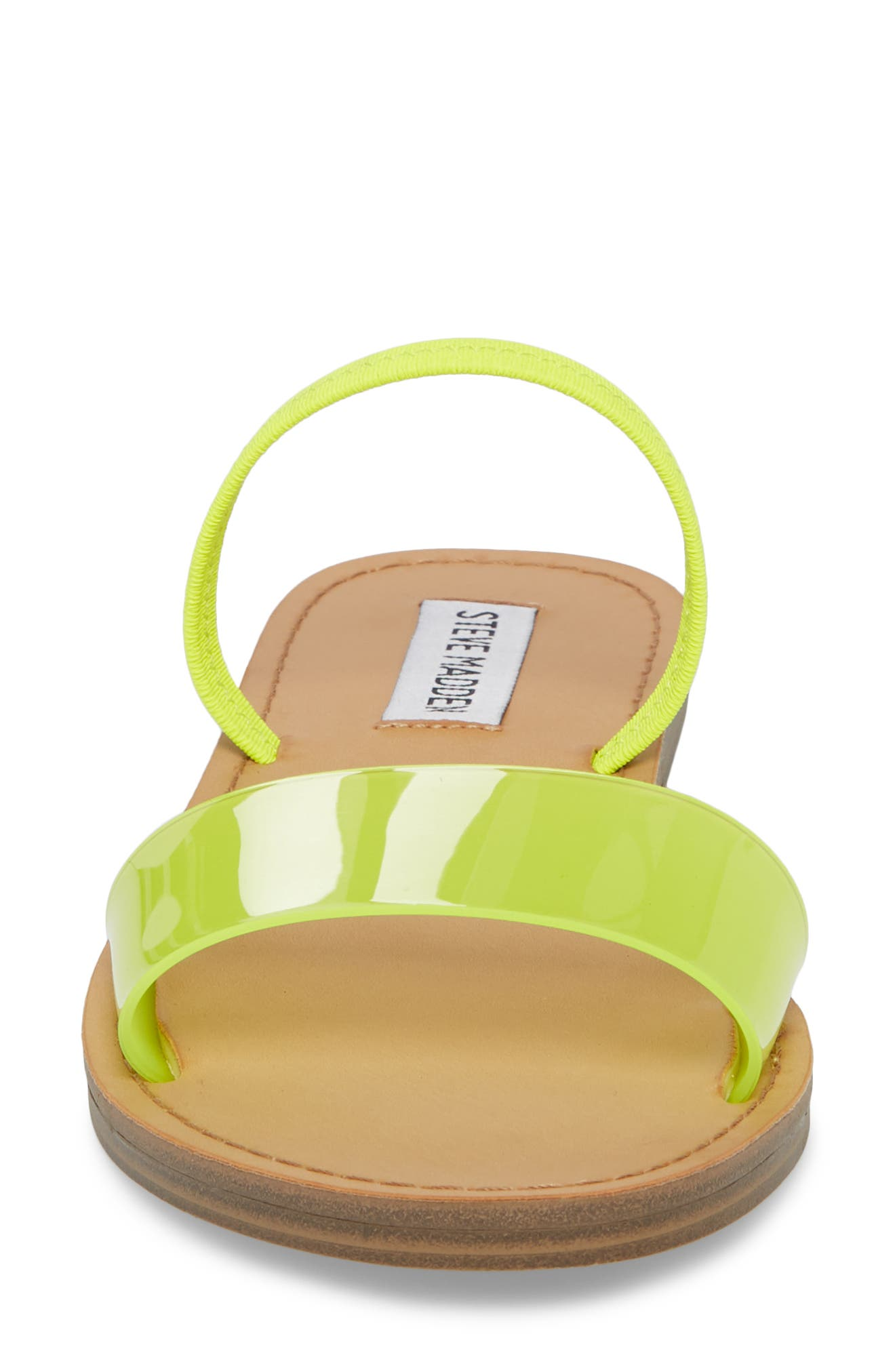 Dasha Strappy Slide Sandal,                             Alternate thumbnail 15, color,