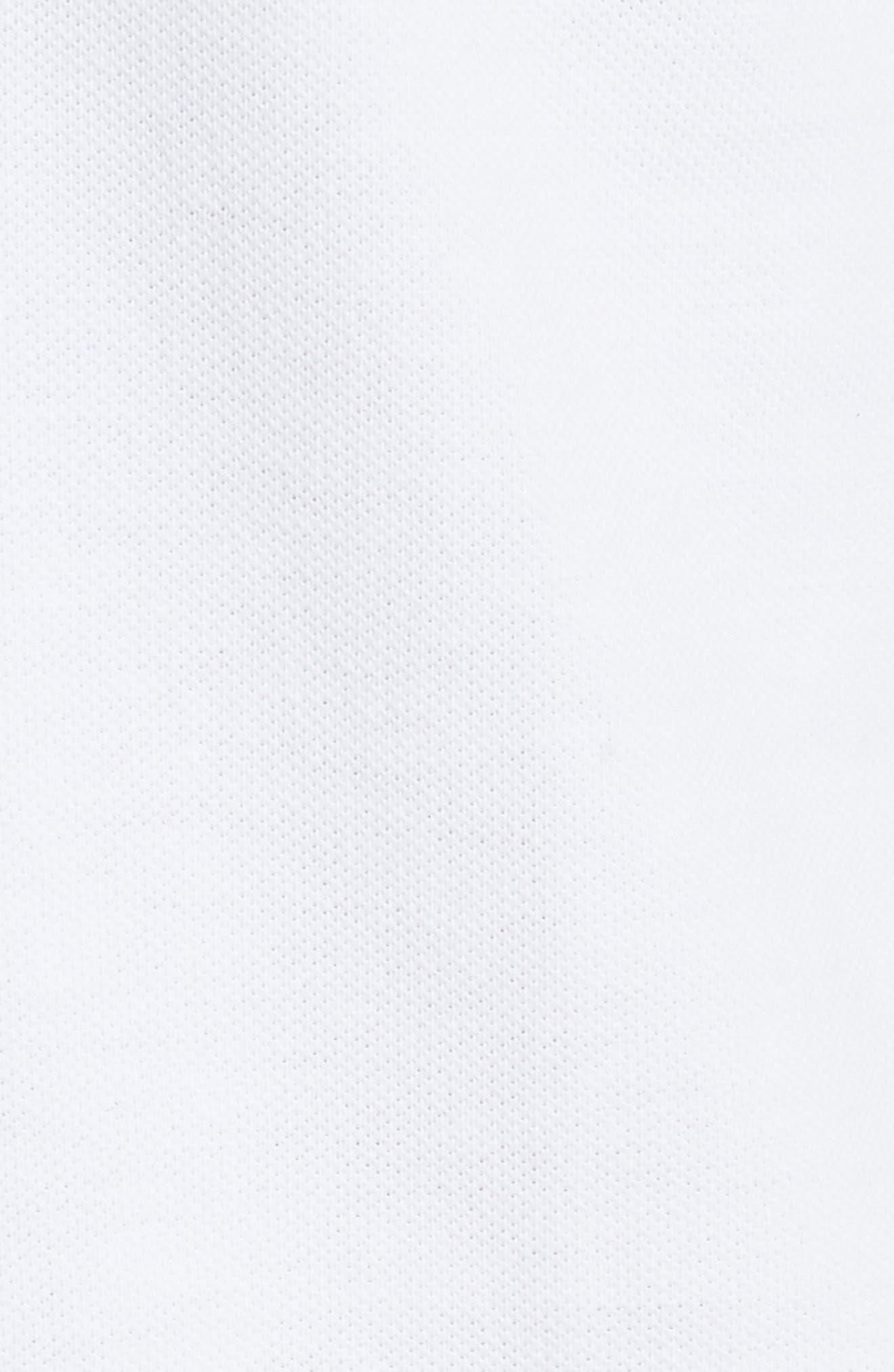 Madison Polo,                             Alternate thumbnail 13, color,