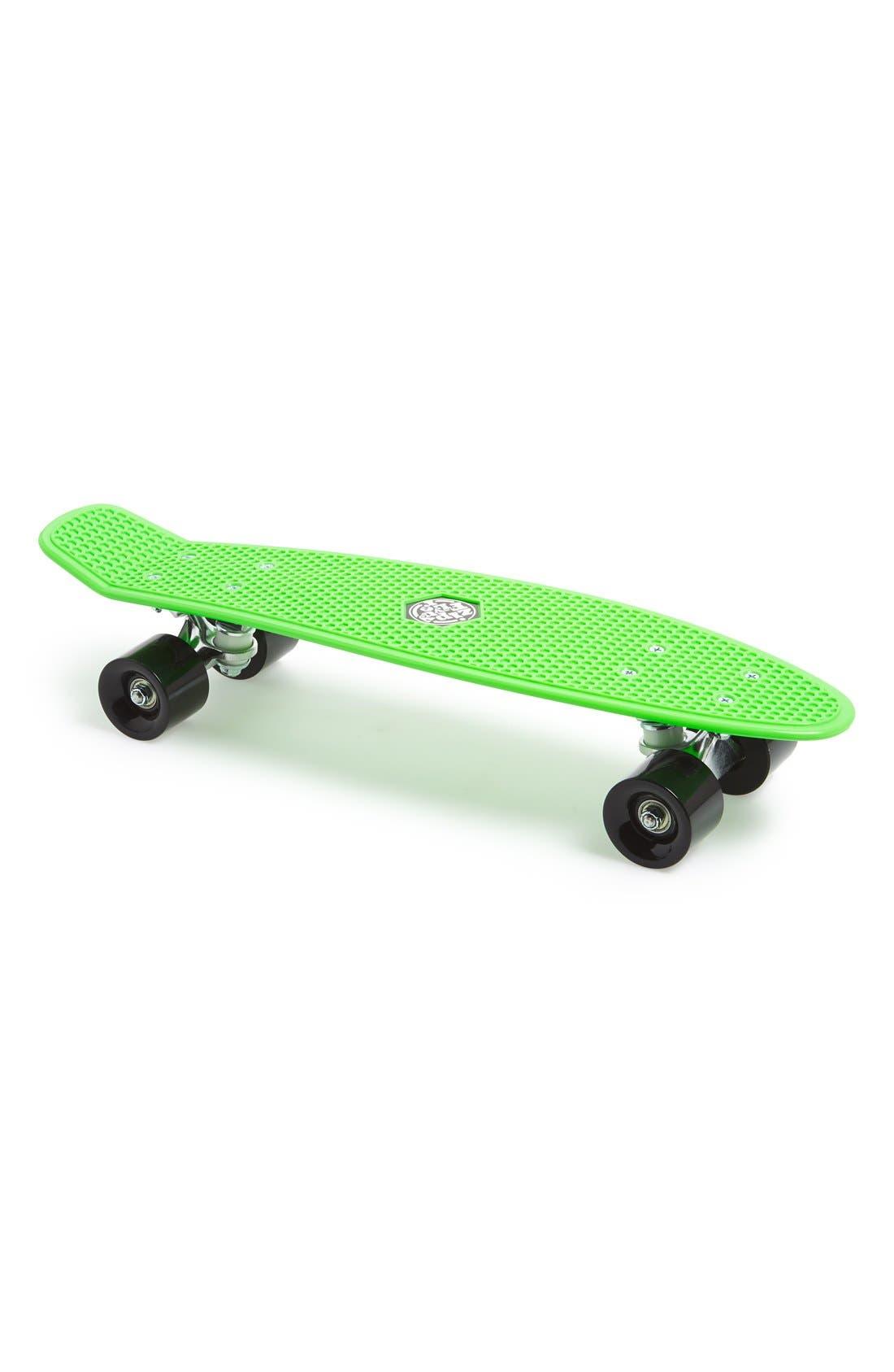 Skateboard,                             Main thumbnail 4, color,