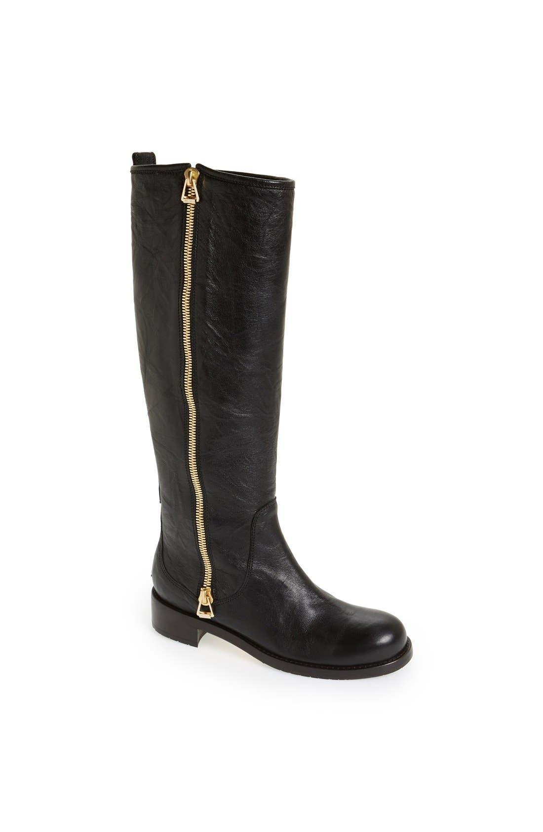 'Doreen' Boot,                         Main,                         color, 001