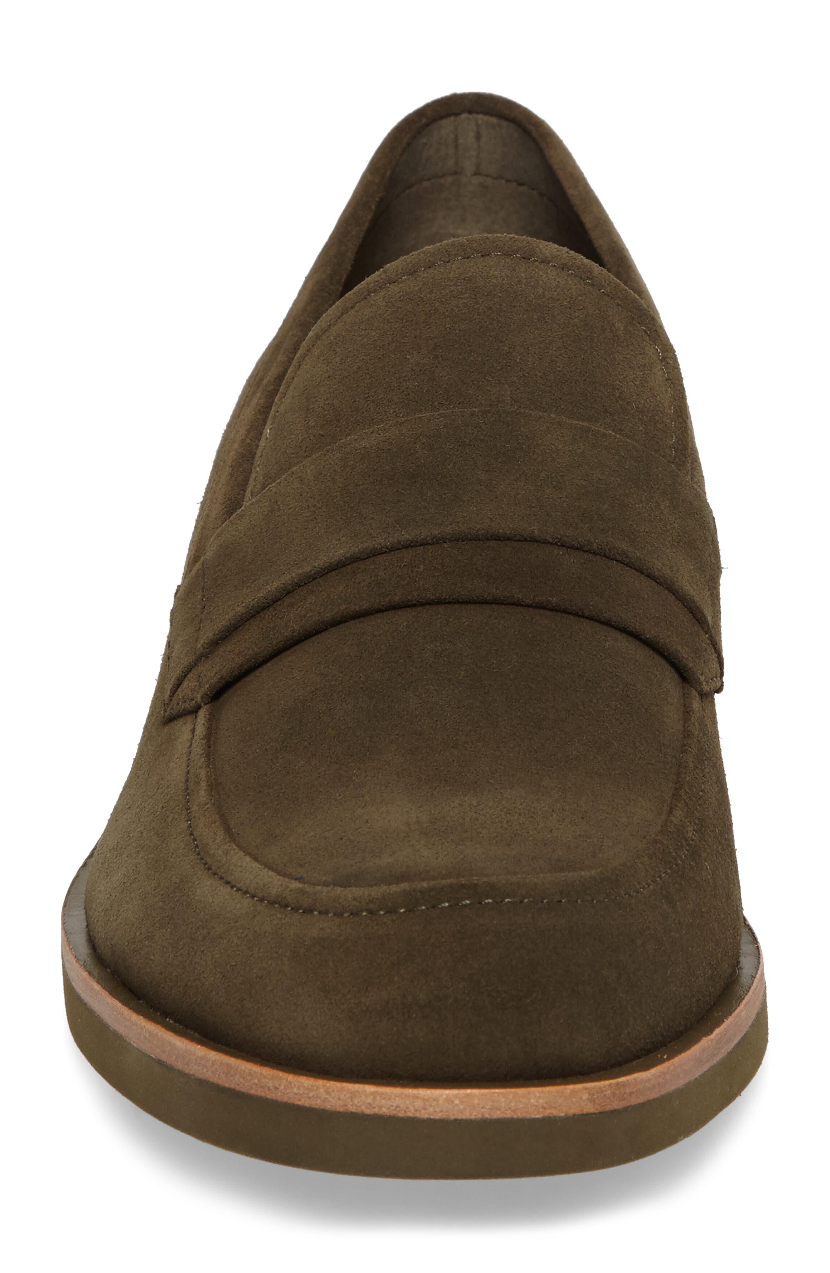 Forbes Loafer,                             Alternate thumbnail 11, color,