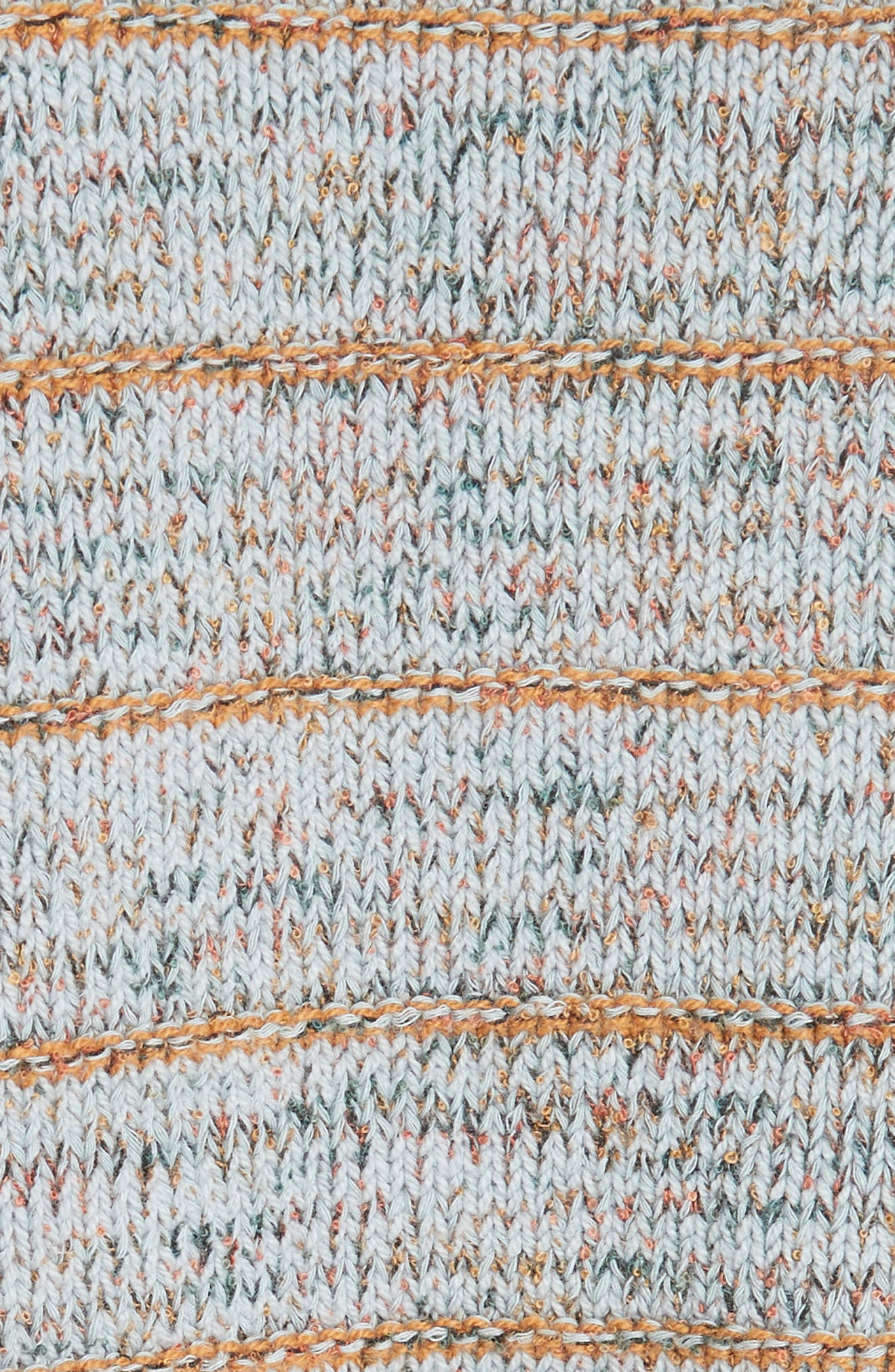 Zigzag Pullover,                             Alternate thumbnail 5, color,                             455