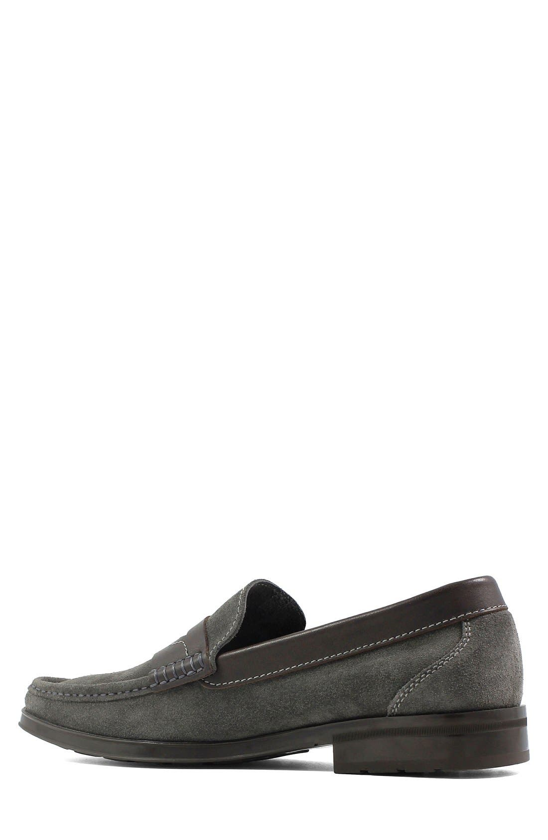 Westbrook Penny Loafer,                             Alternate thumbnail 20, color,