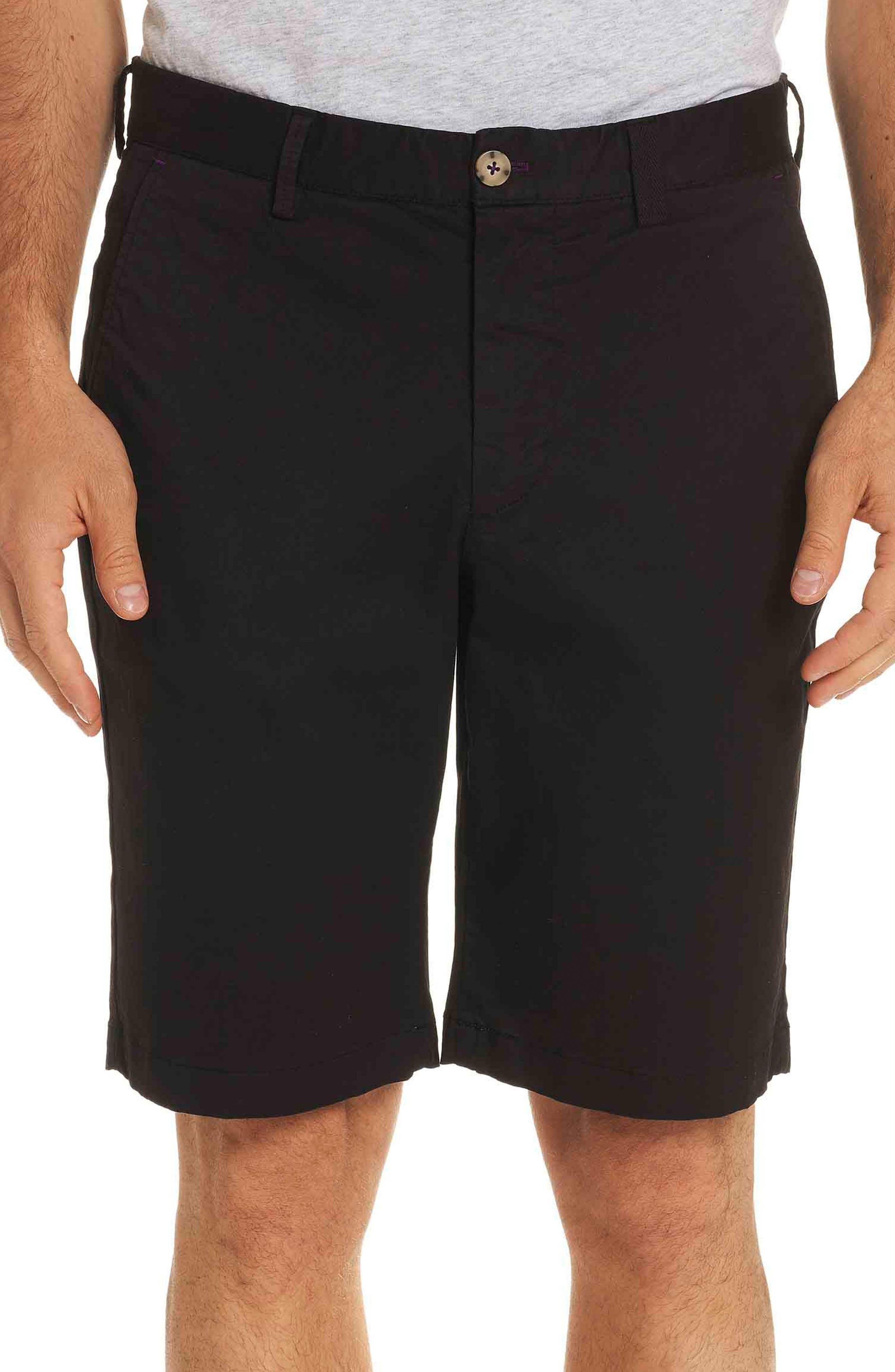 Pioneer Shorts,                         Main,                         color, 001