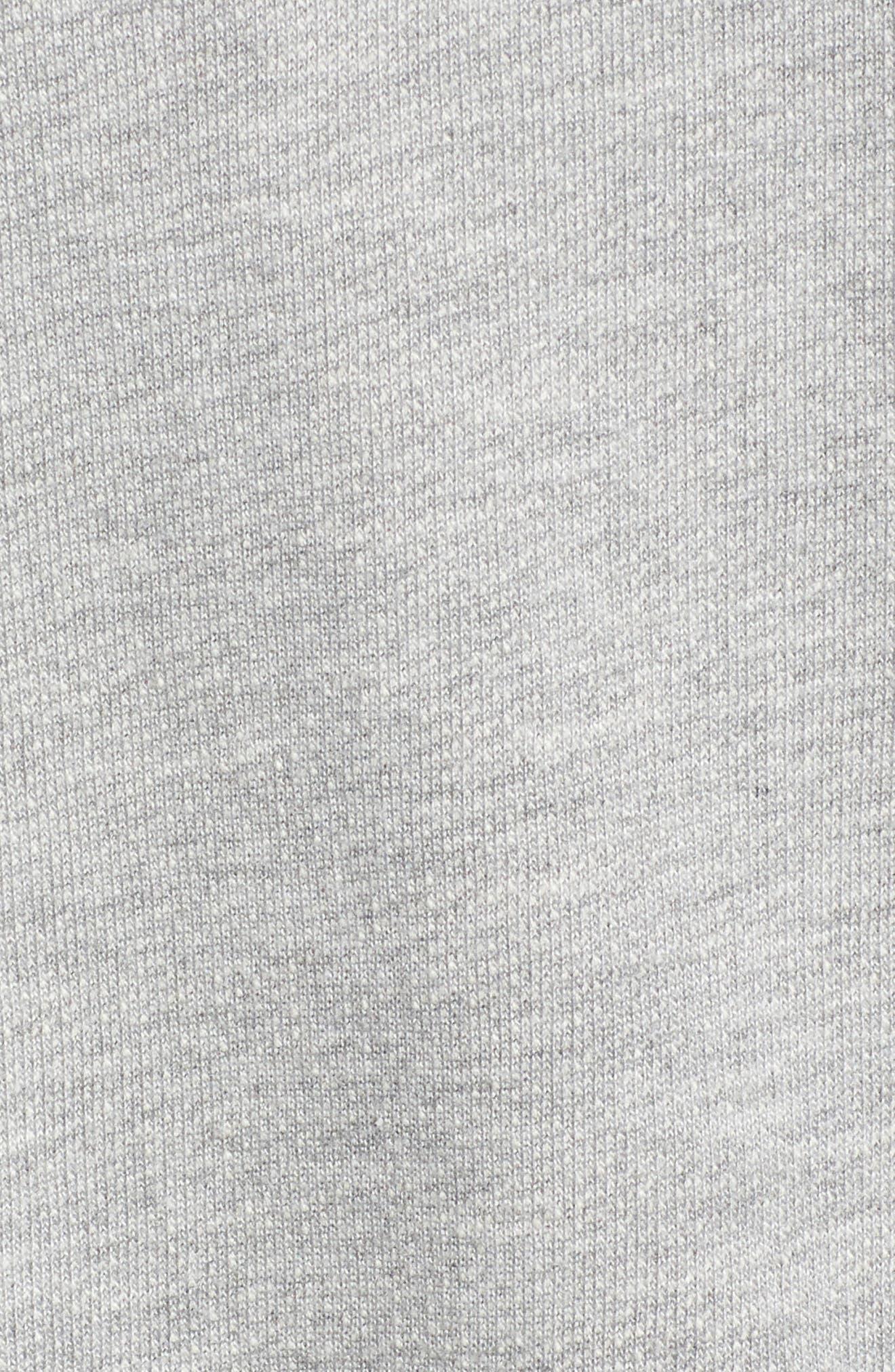 Sweatshirt,                             Alternate thumbnail 17, color,