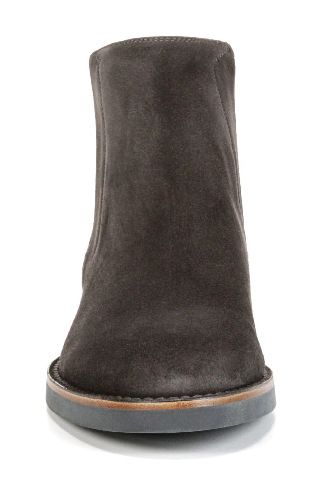 Felix Chelsea Boot,                             Alternate thumbnail 4, color,                             021