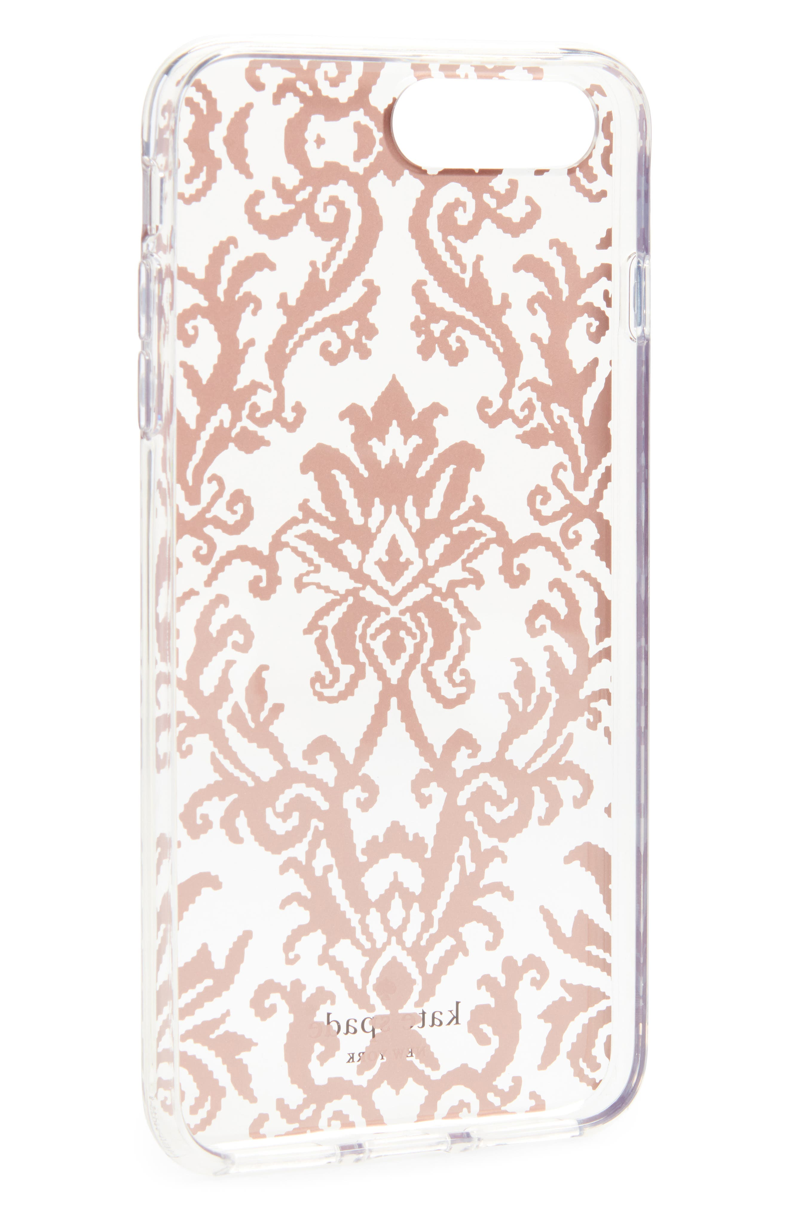 tapestry iPhone 7/8 & 7/8 Plus case,                             Alternate thumbnail 4, color,