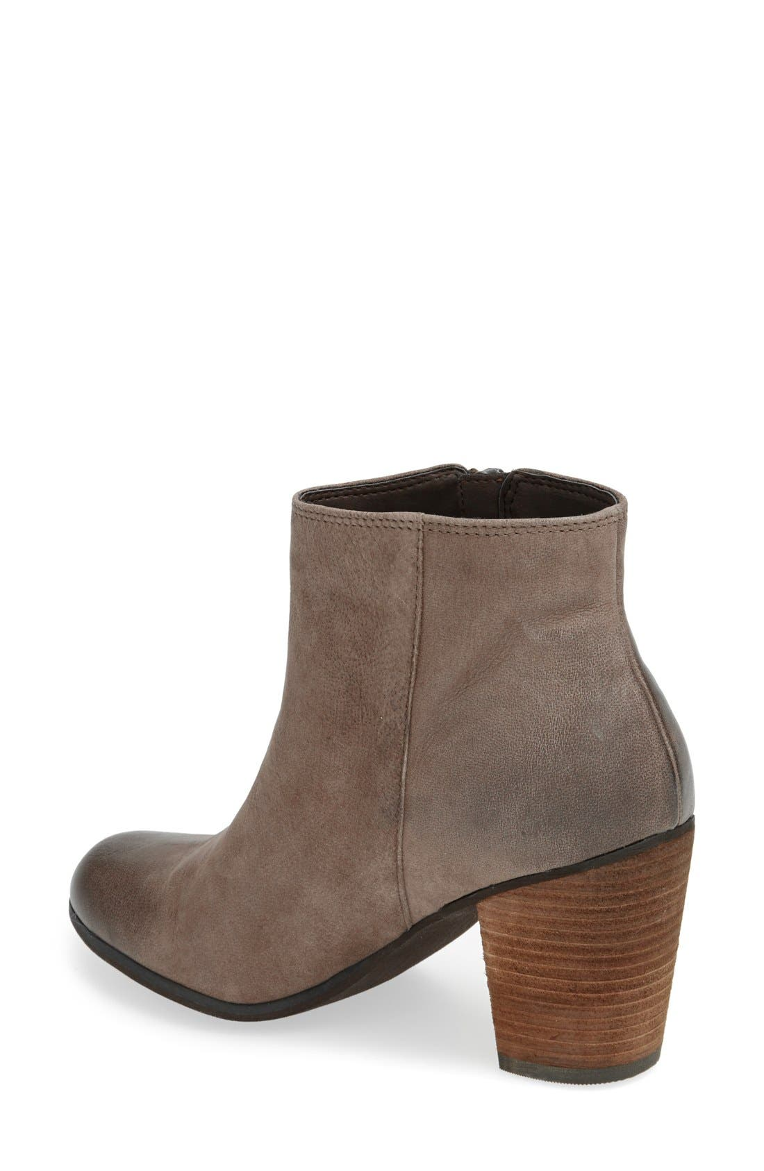 'Trolley'  Bootie,                             Alternate thumbnail 119, color,