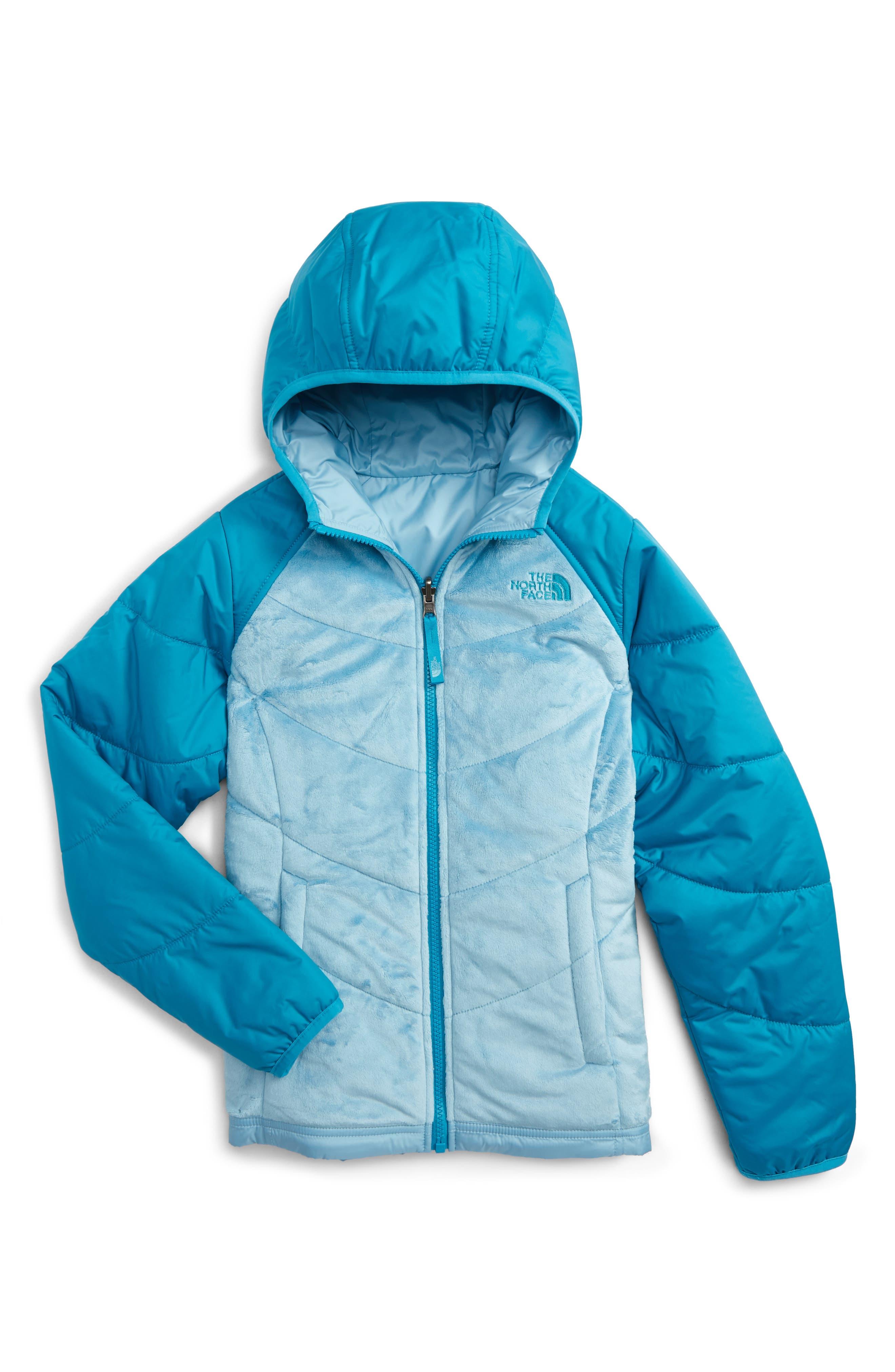 Perseus Heatseeker<sup>™</sup> Insulated Reversible Jacket,                             Alternate thumbnail 2, color,                             420