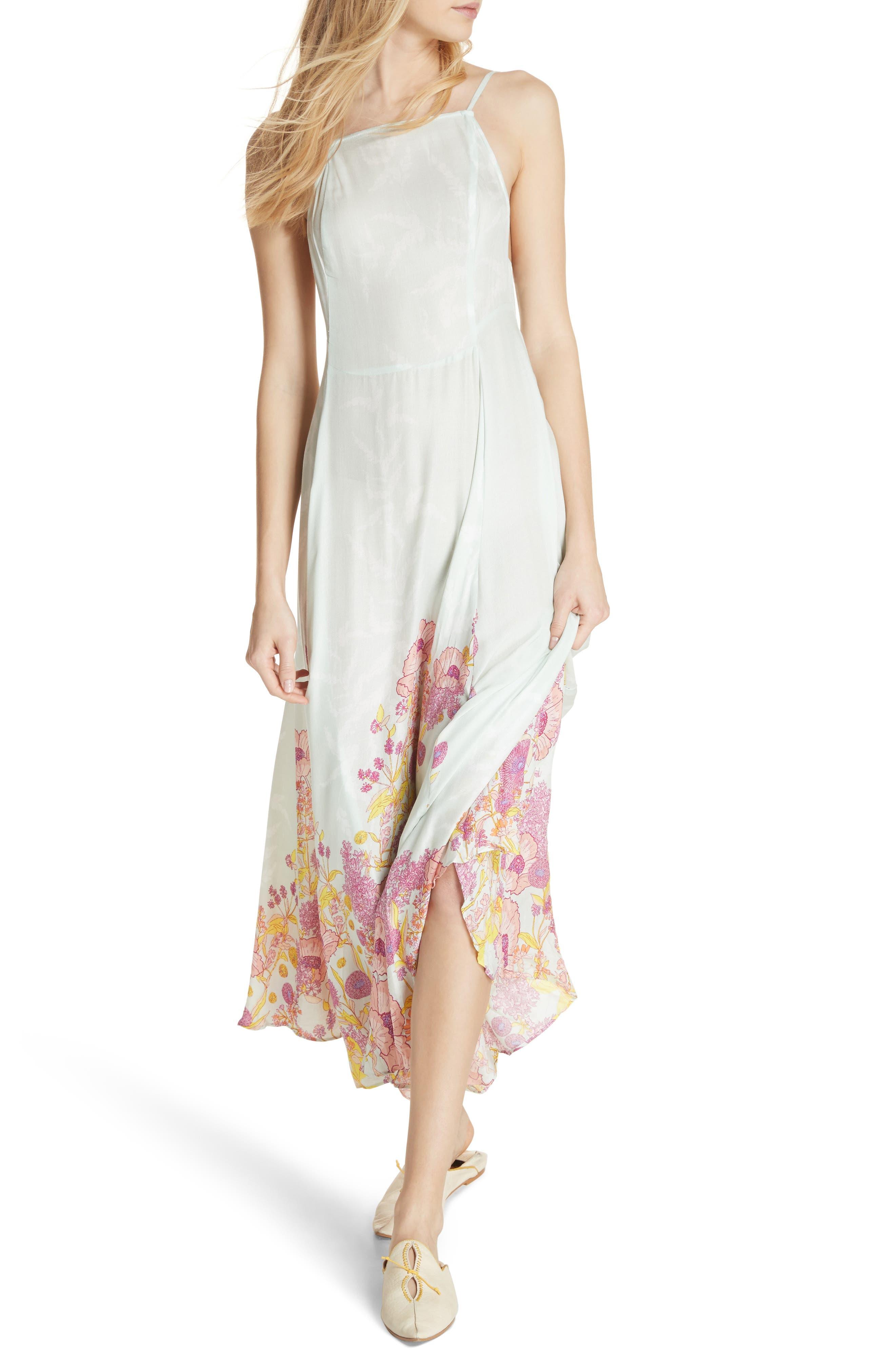 Embrace It Maxi Dress,                             Alternate thumbnail 20, color,