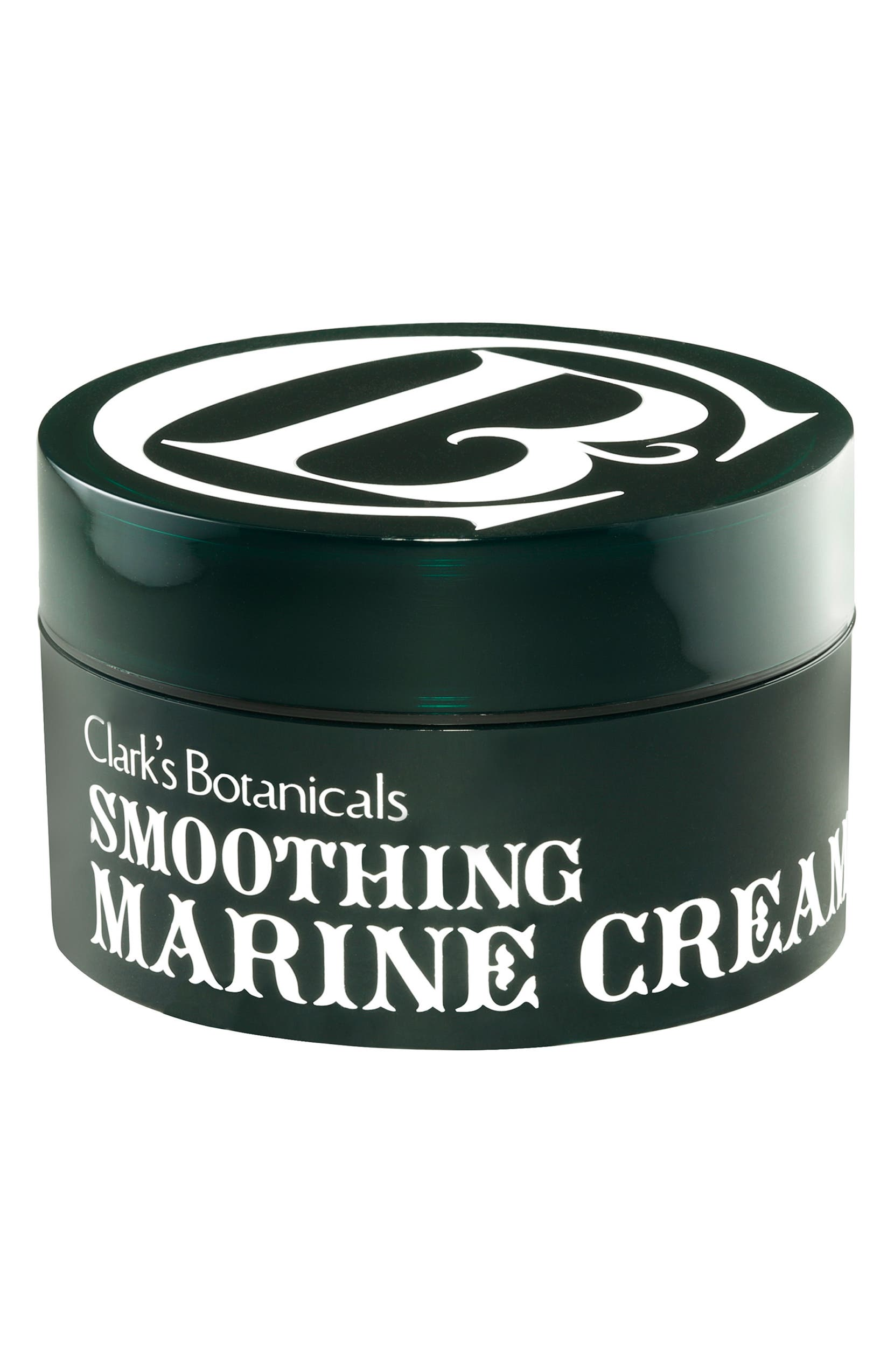 NK.apothecary Clark's Botanicals Smoothing Marine Cream | Nordstrom