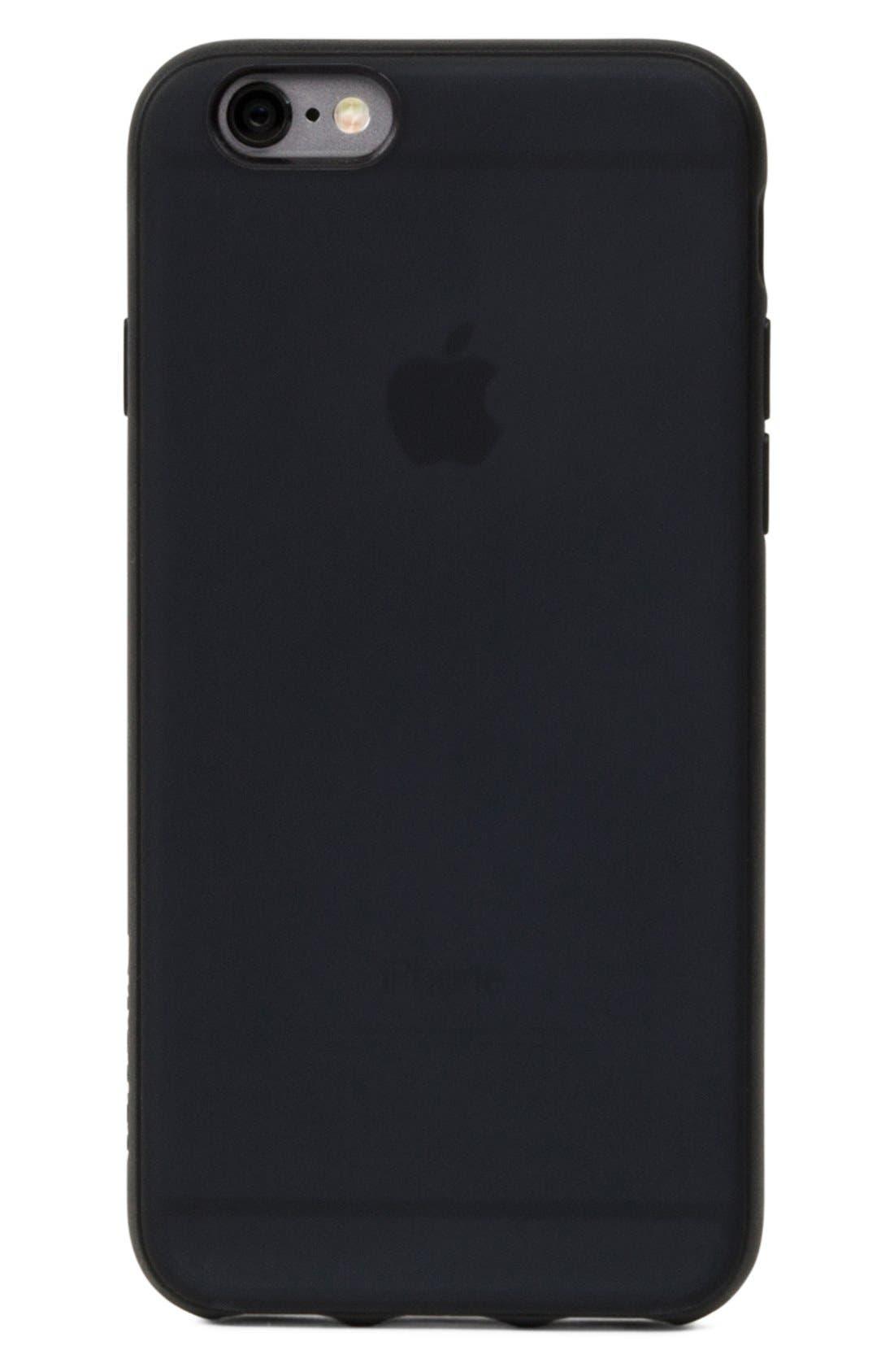 Pop Case iPhone 6 Plus/6s Plus Case,                             Alternate thumbnail 5, color,                             001