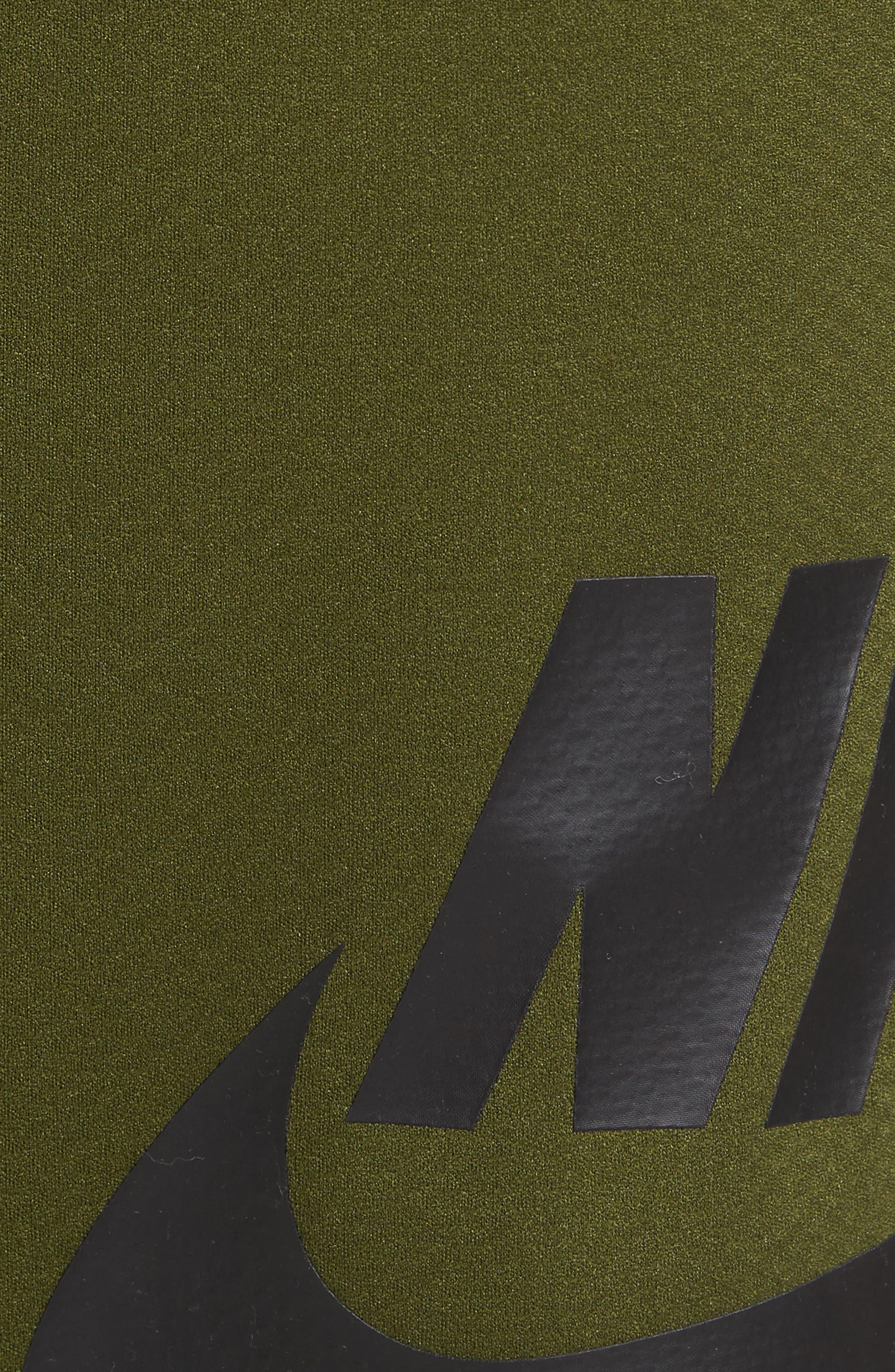 Sunday Dri-FIT Shorts,                             Alternate thumbnail 57, color,