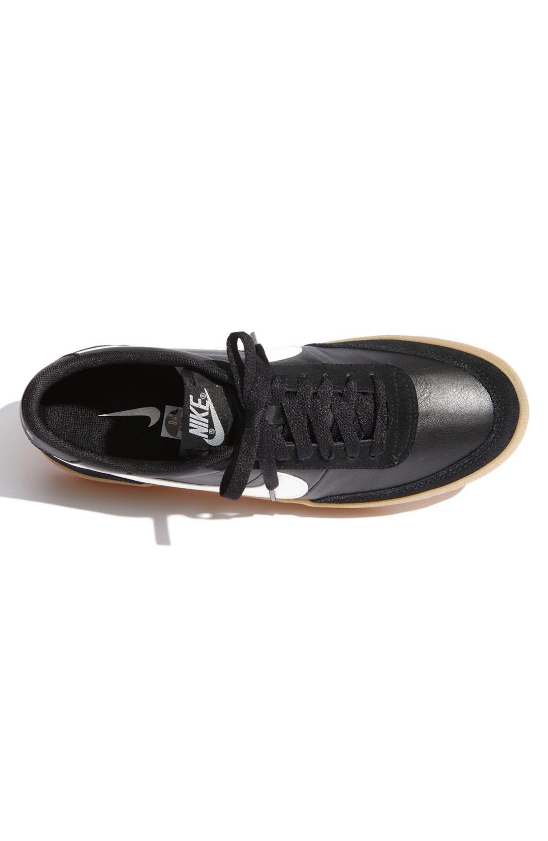 'Killshot 2' Sneaker,                             Alternate thumbnail 3, color,                             007