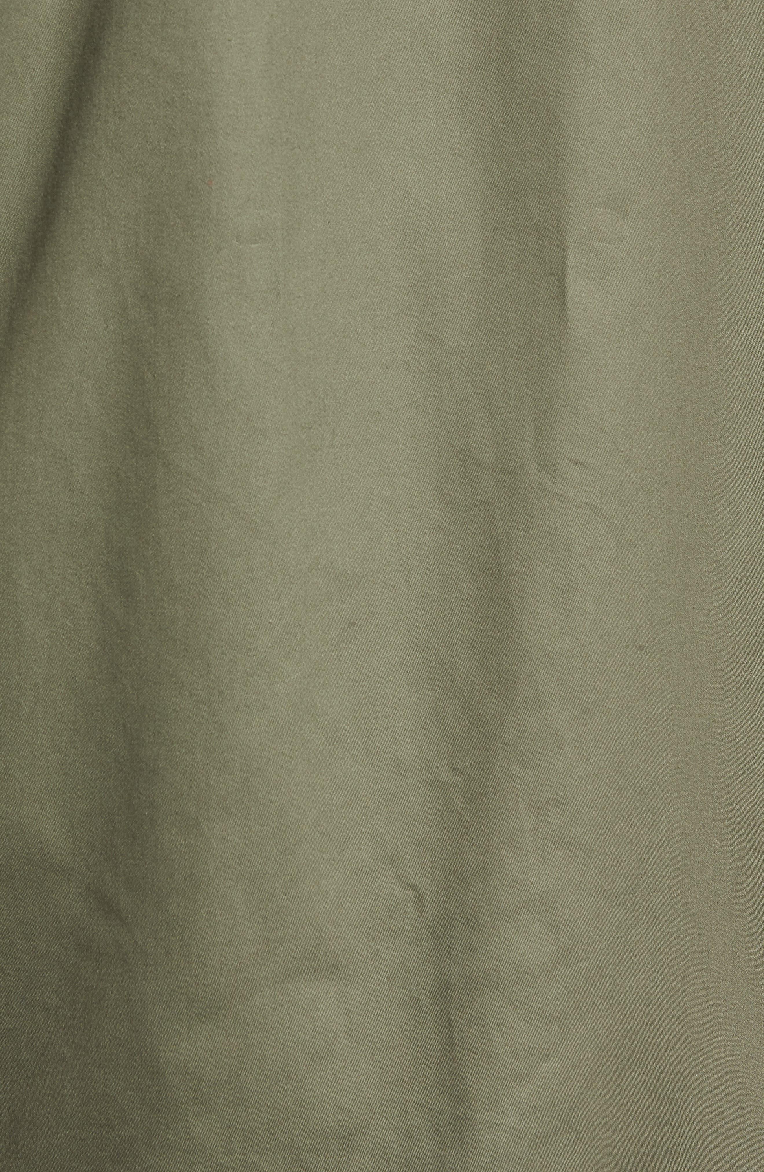 Heller II Jacket,                             Alternate thumbnail 7, color,                             304
