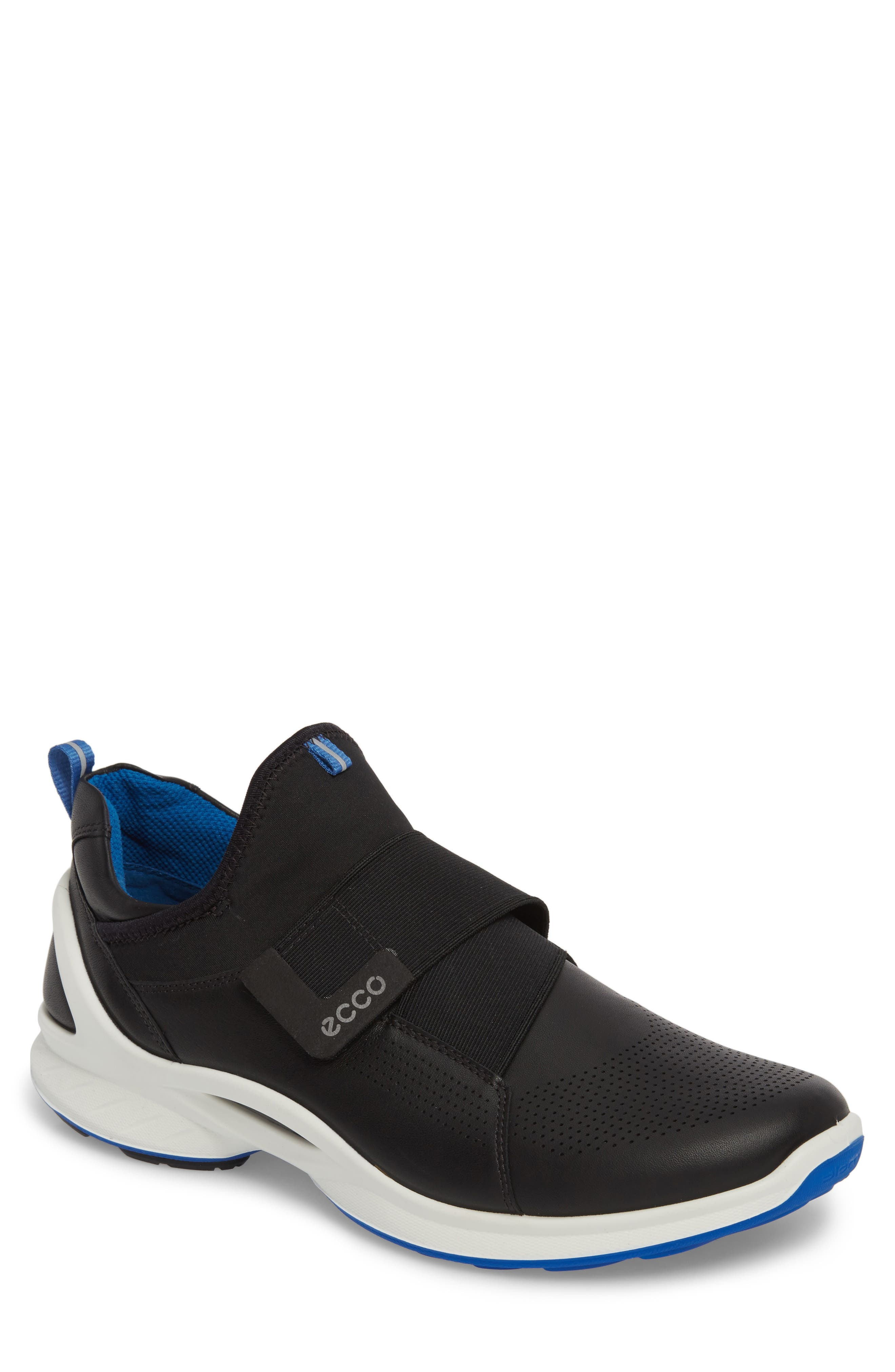 BIOM Fjuel Band Sneaker,                             Main thumbnail 1, color,                             009