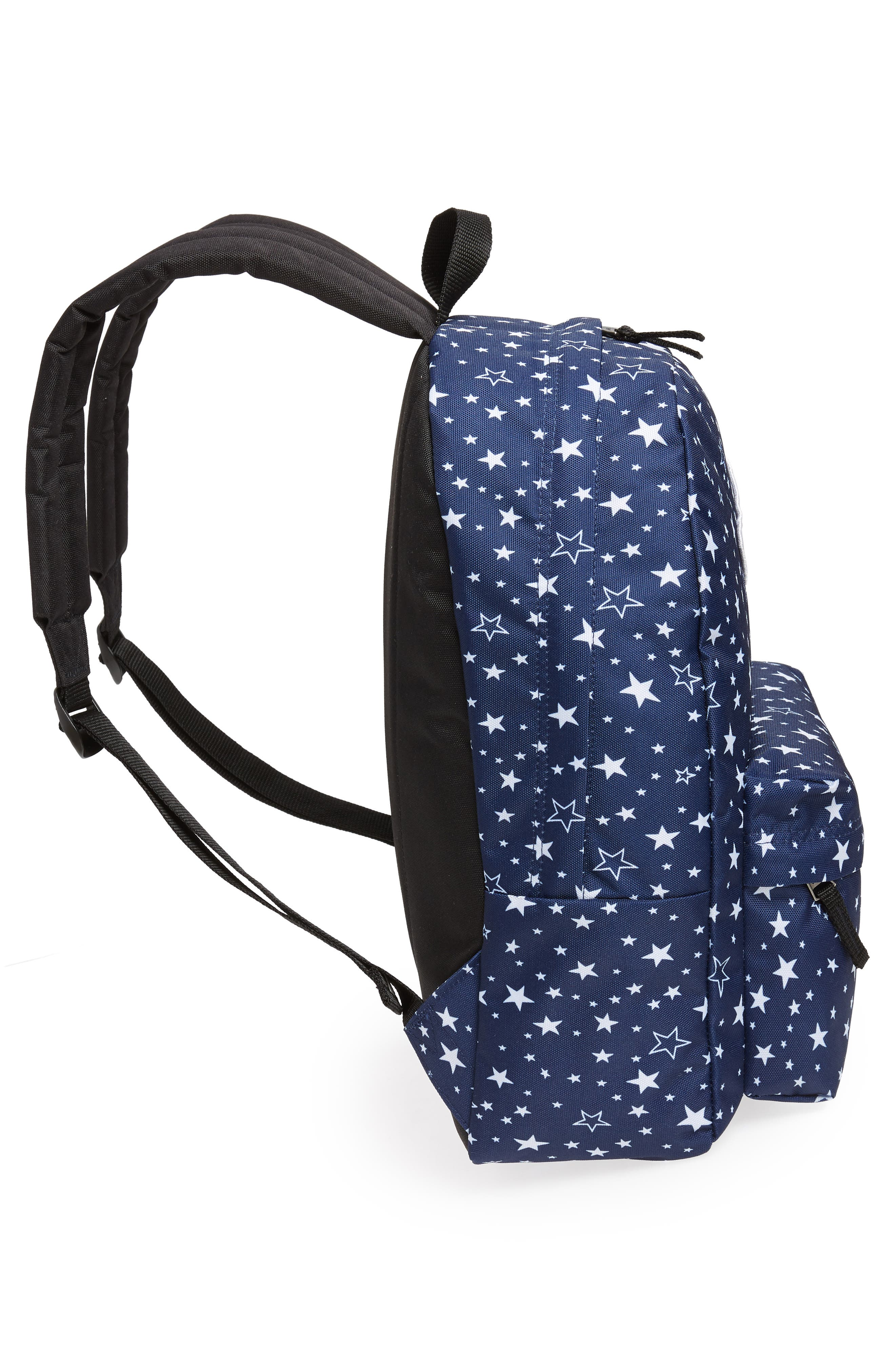 Realm Backpack,                             Alternate thumbnail 5, color,                             MEDIEVAL BLUE STAR