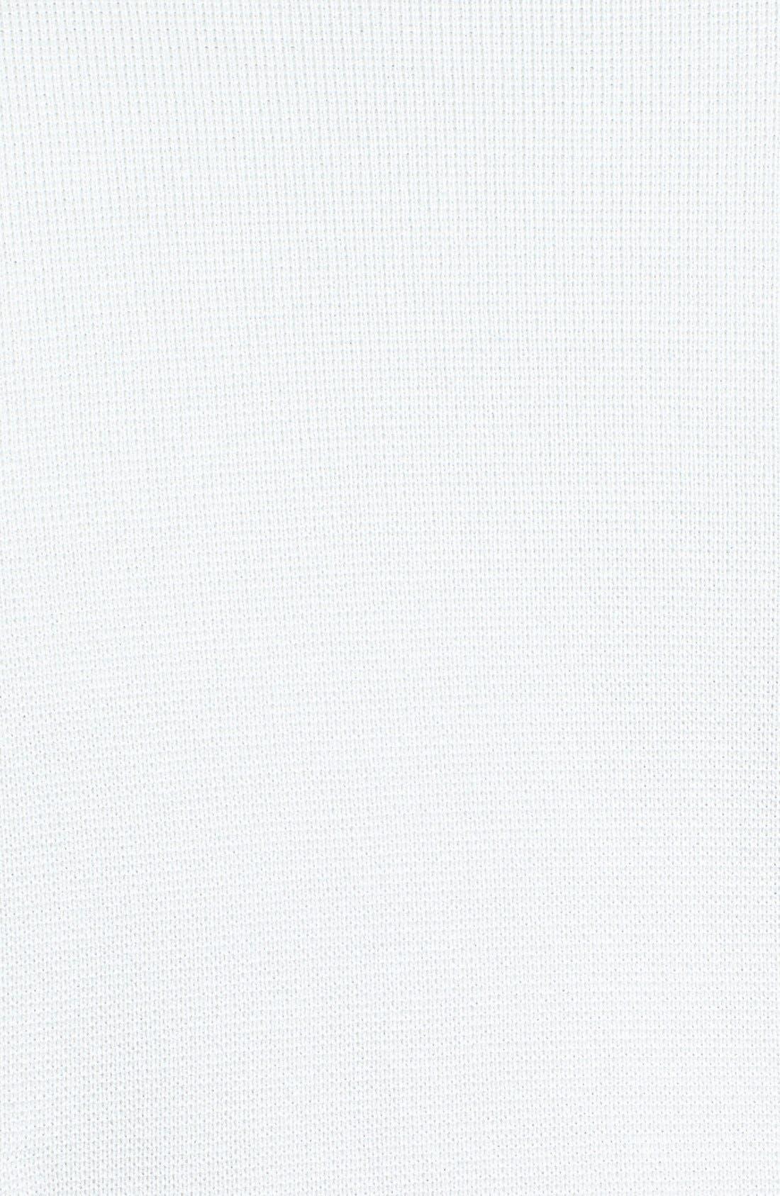 Angle Front Silk Blend Vest,                             Alternate thumbnail 2, color,                             270