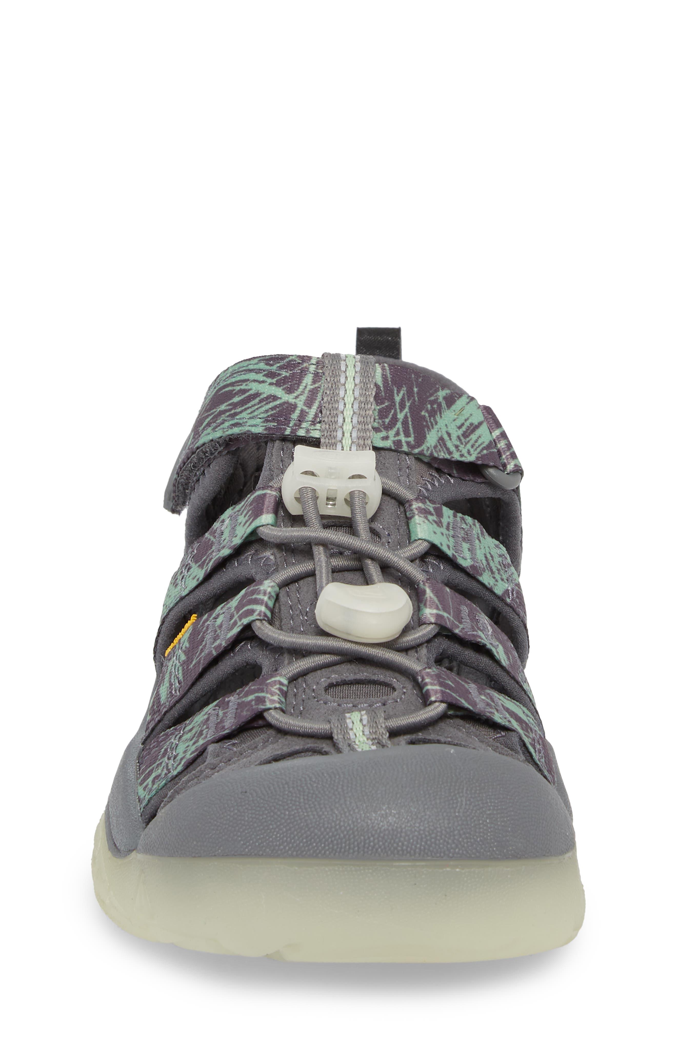 'Newport H2' Water Friendly Sandal,                             Alternate thumbnail 164, color,