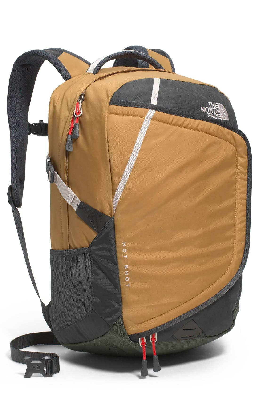 'Hot Shot' Backpack,                             Alternate thumbnail 14, color,