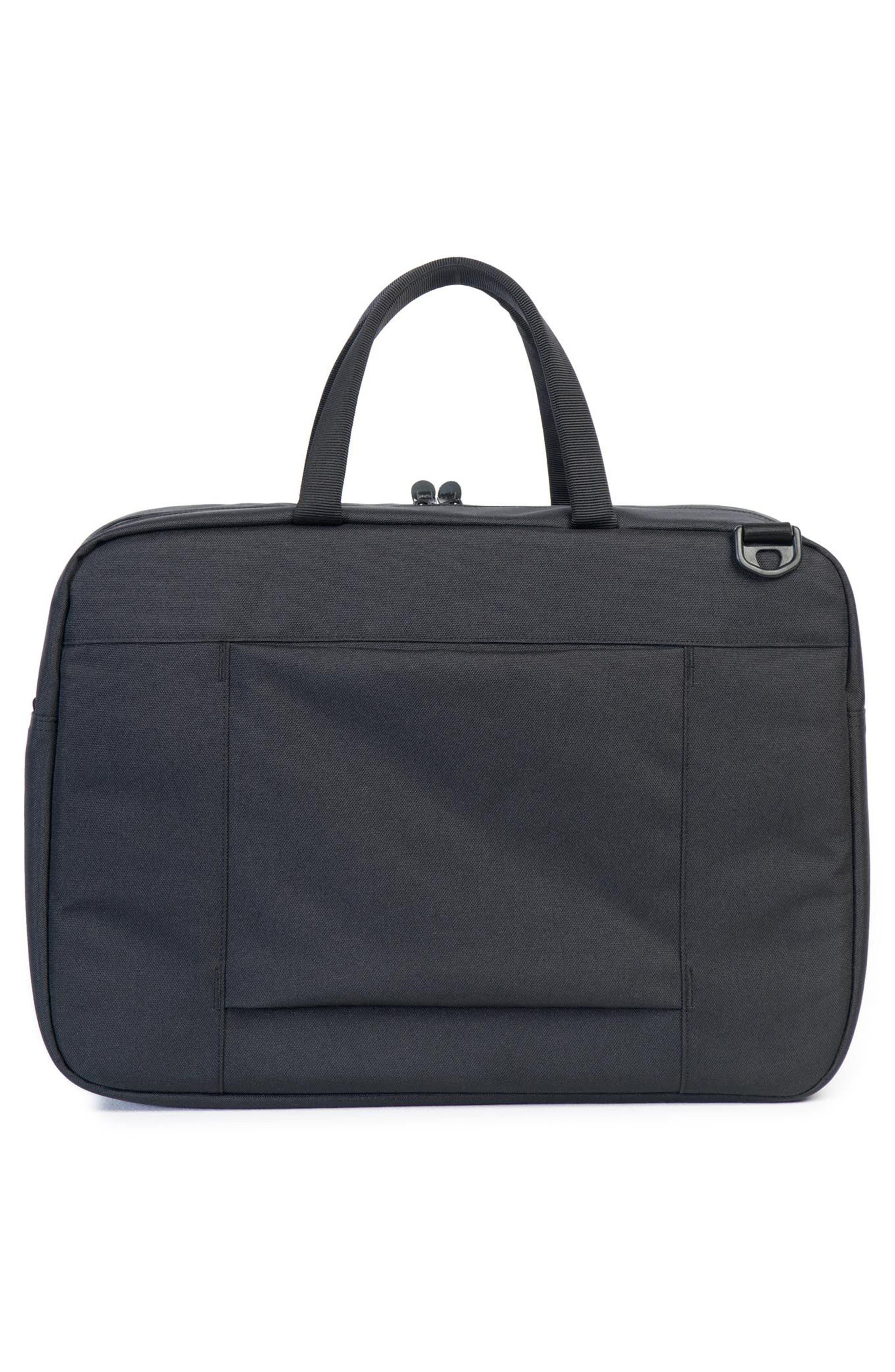 Sandford Messenger Bag,                             Alternate thumbnail 2, color,                             010