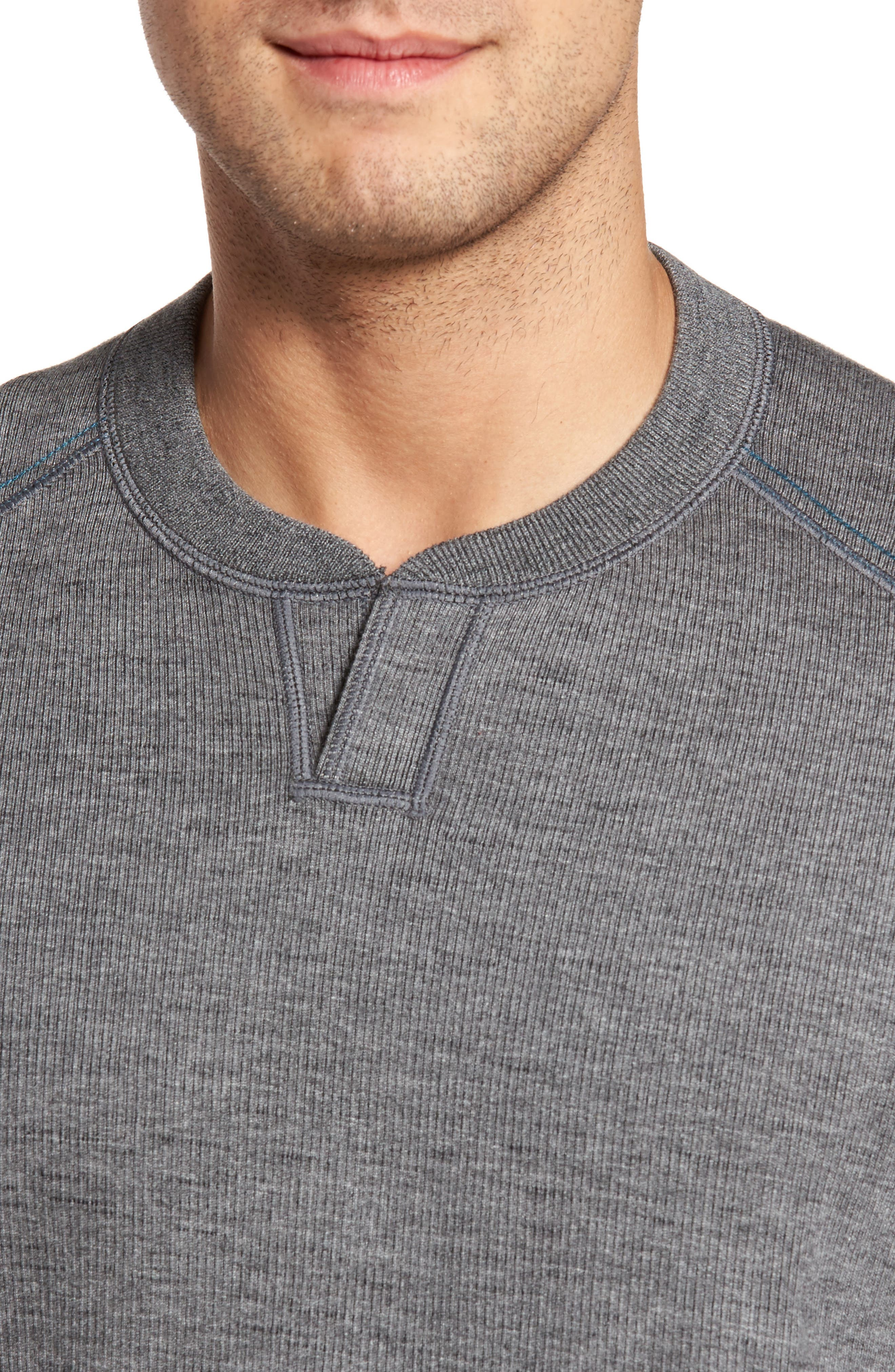 Flipsider Abaco Pullover,                             Alternate thumbnail 17, color,