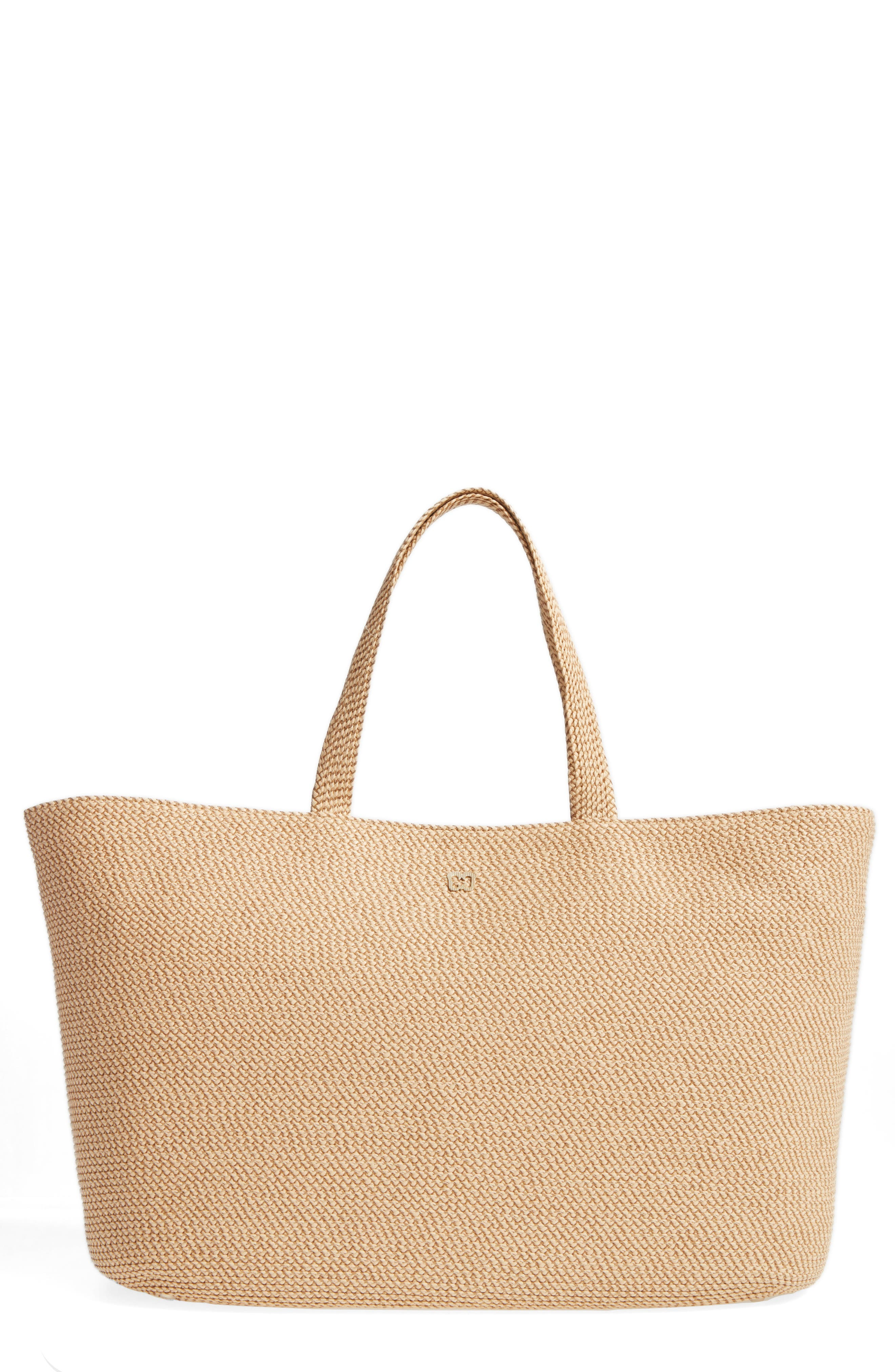 'Sinclair' Squishee<sup>®</sup> Tote,                             Main thumbnail 2, color,