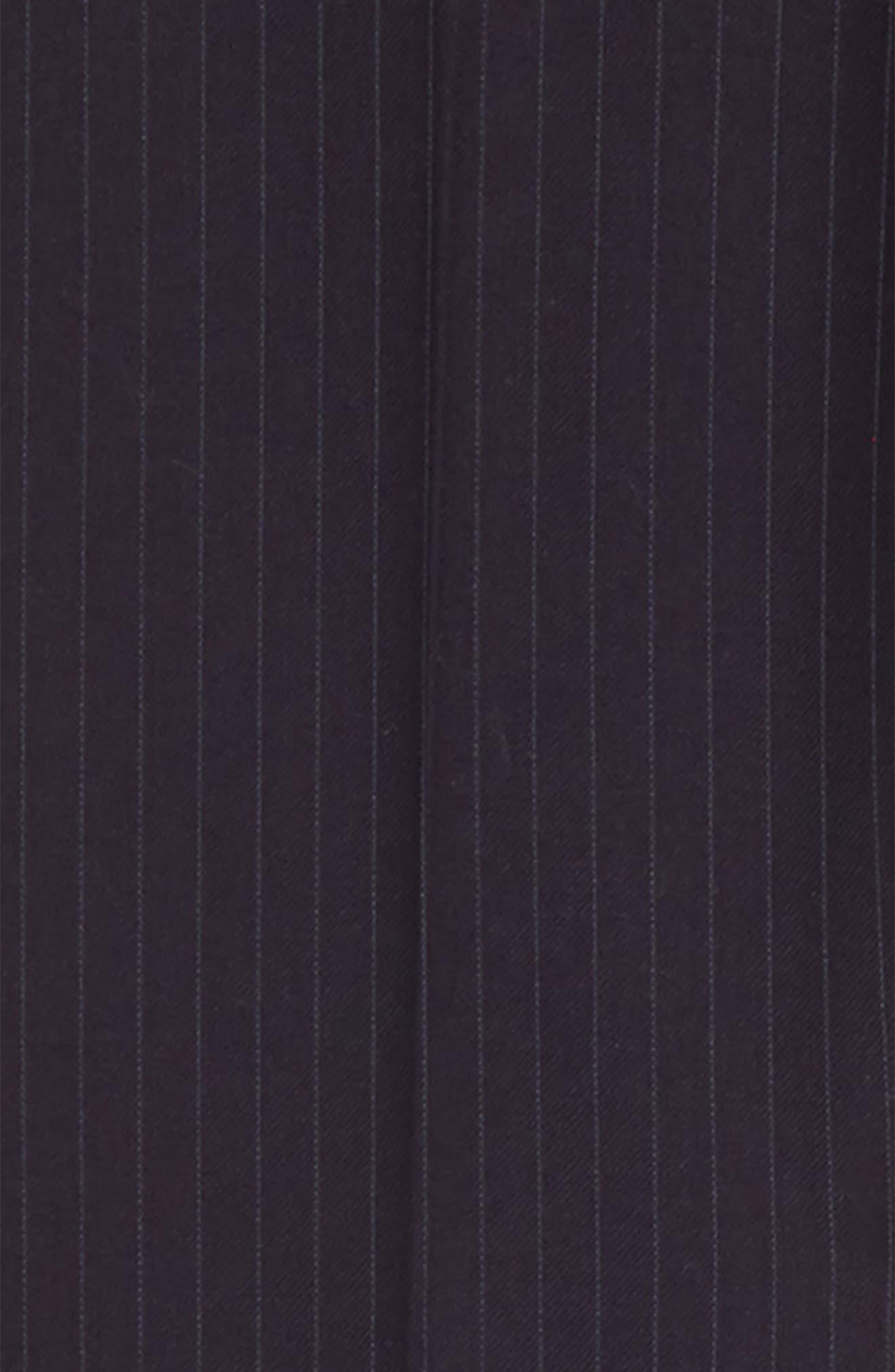Harry Suit Pants,                             Alternate thumbnail 2, color,                             410