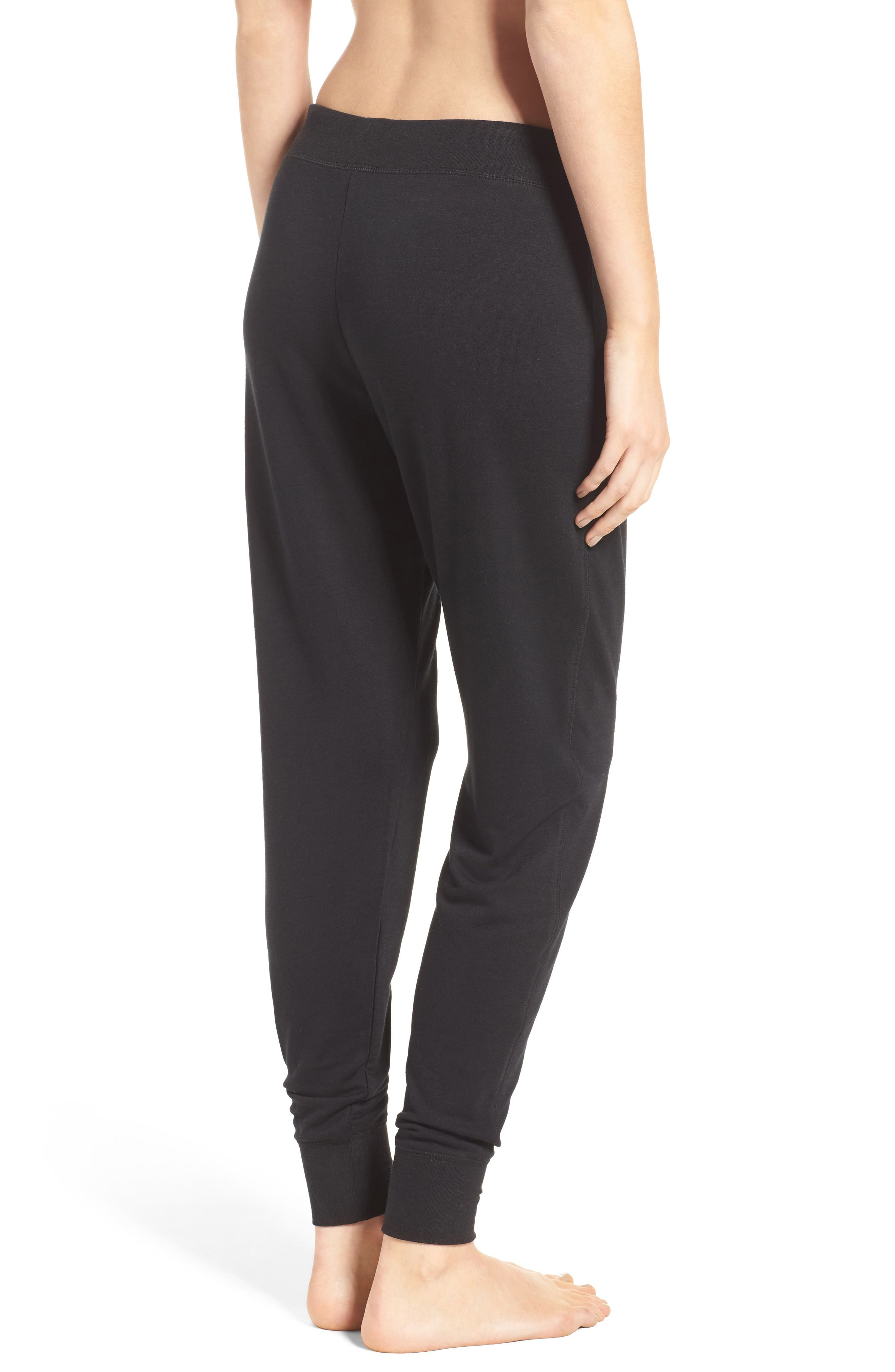 All About It Lounge Pants,                             Alternate thumbnail 12, color,