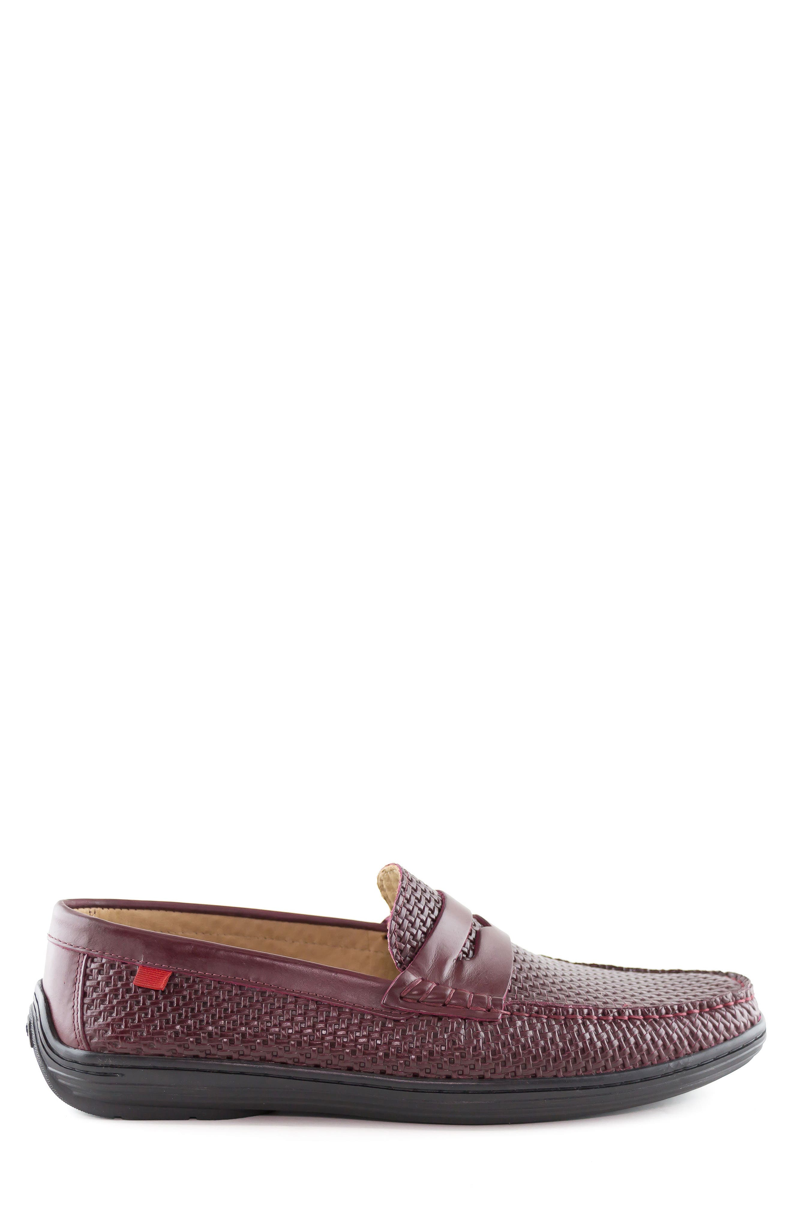 Atlantic Penny Loafer,                             Alternate thumbnail 21, color,