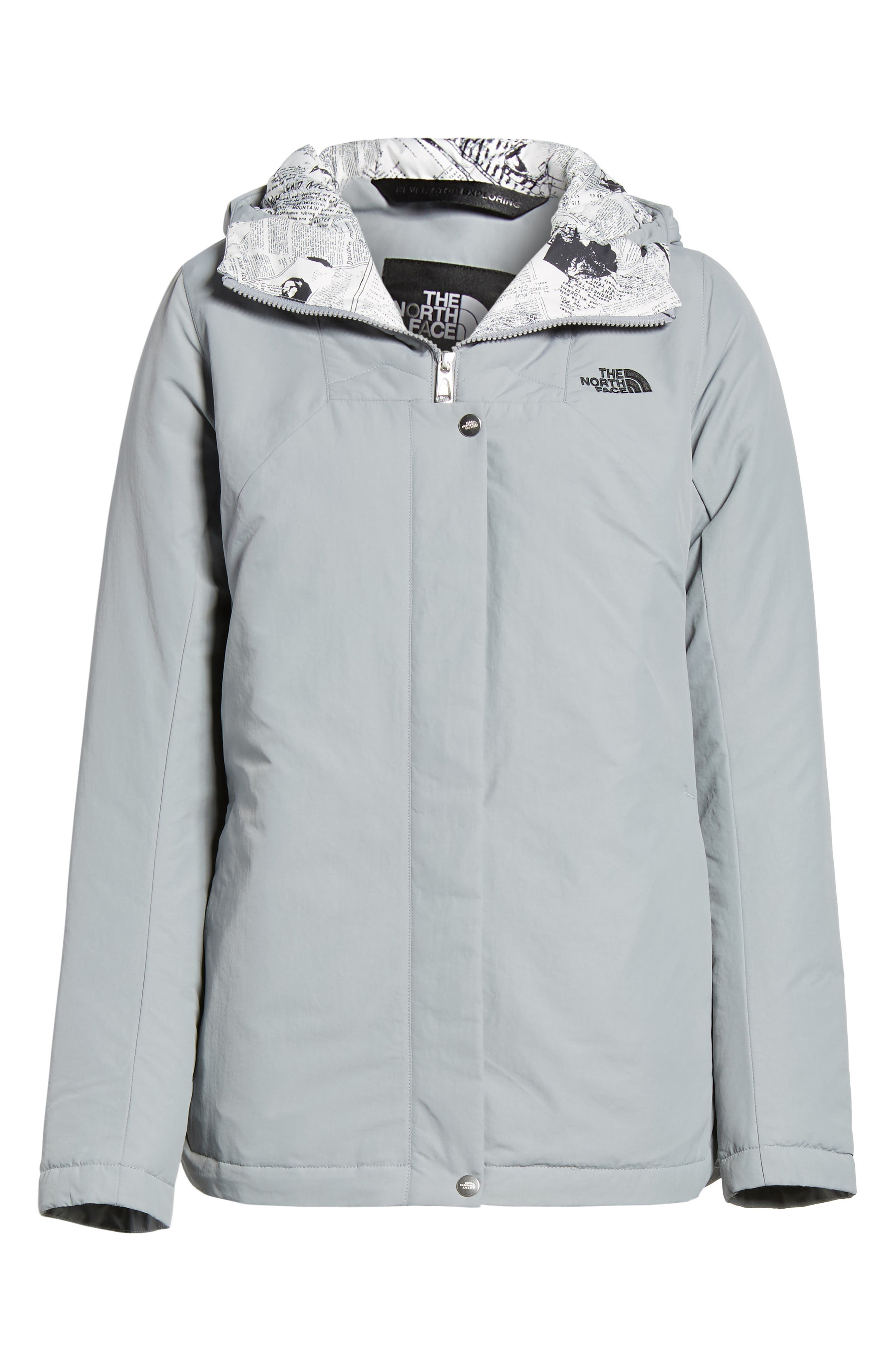 Westborough Insulated Parka,                             Alternate thumbnail 14, color,