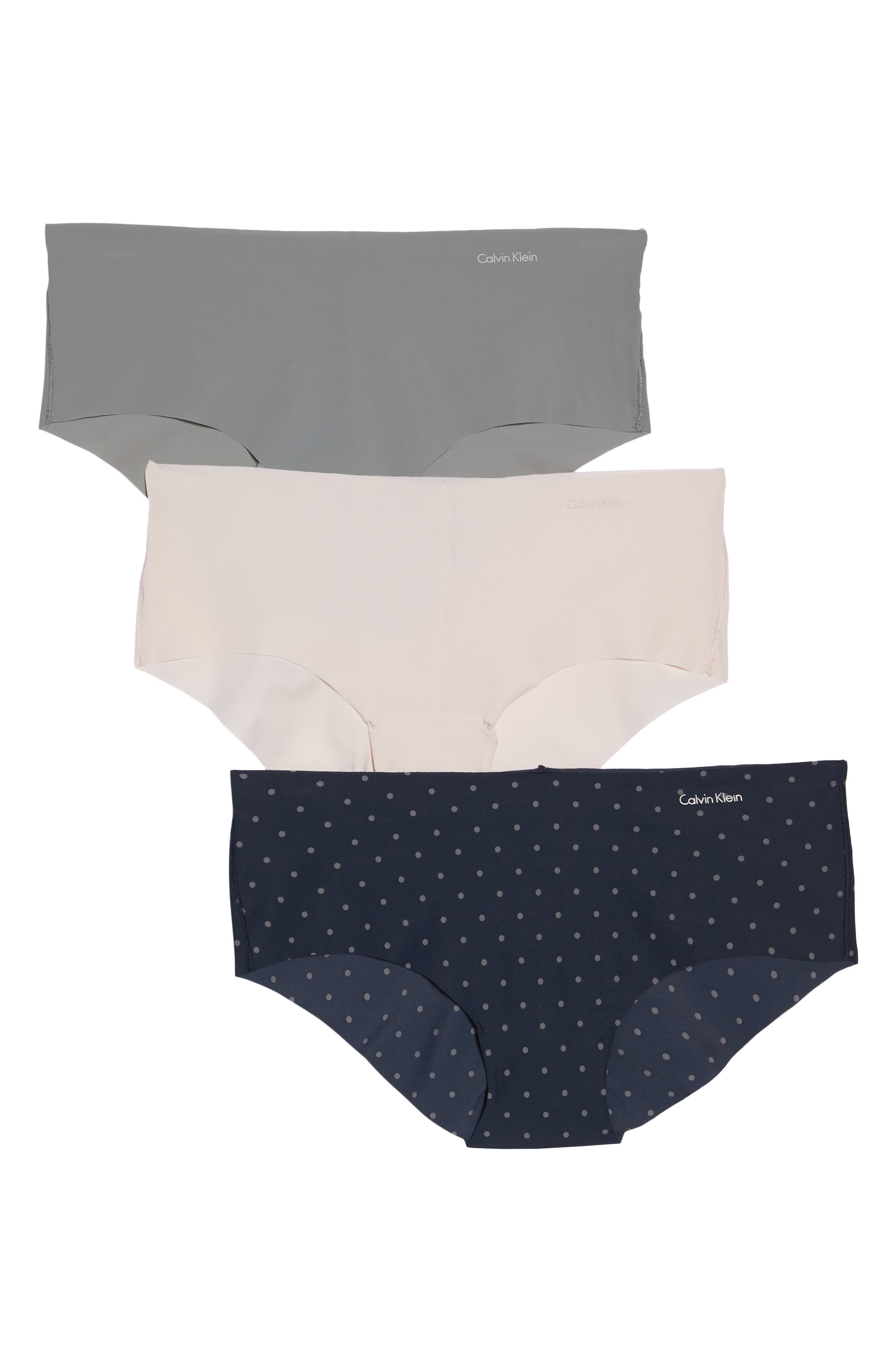 'Invisibles' Hipster Briefs,                             Main thumbnail 1, color,                             411