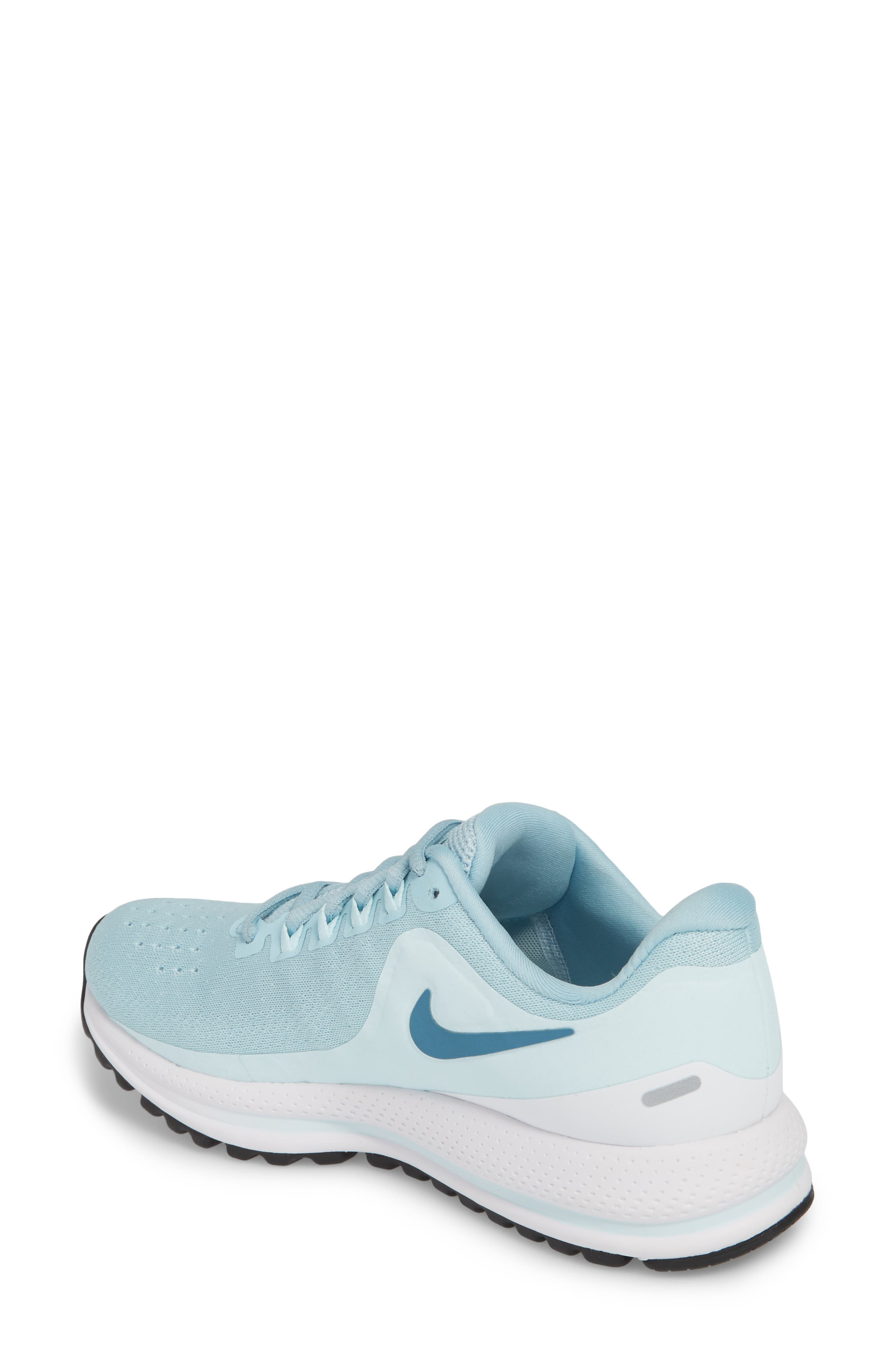Air Zoom Vomero 13 Running Shoe,                             Alternate thumbnail 17, color,