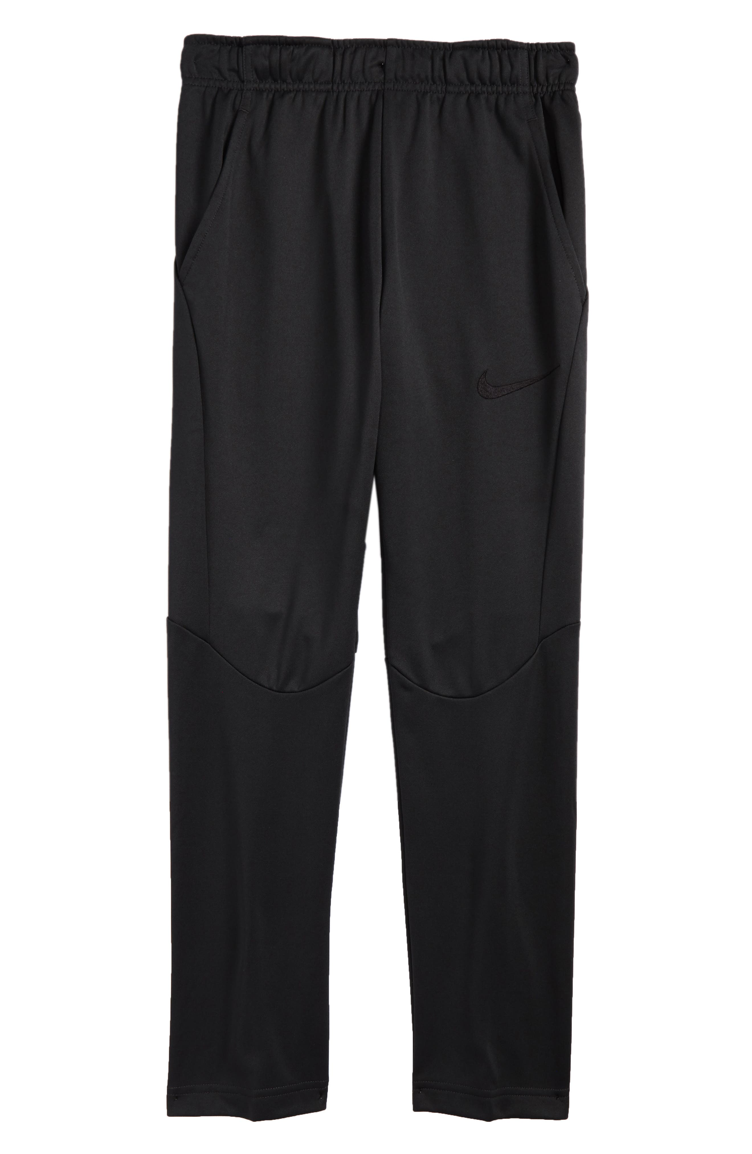 Therma-FIT Training Pants,                             Alternate thumbnail 9, color,