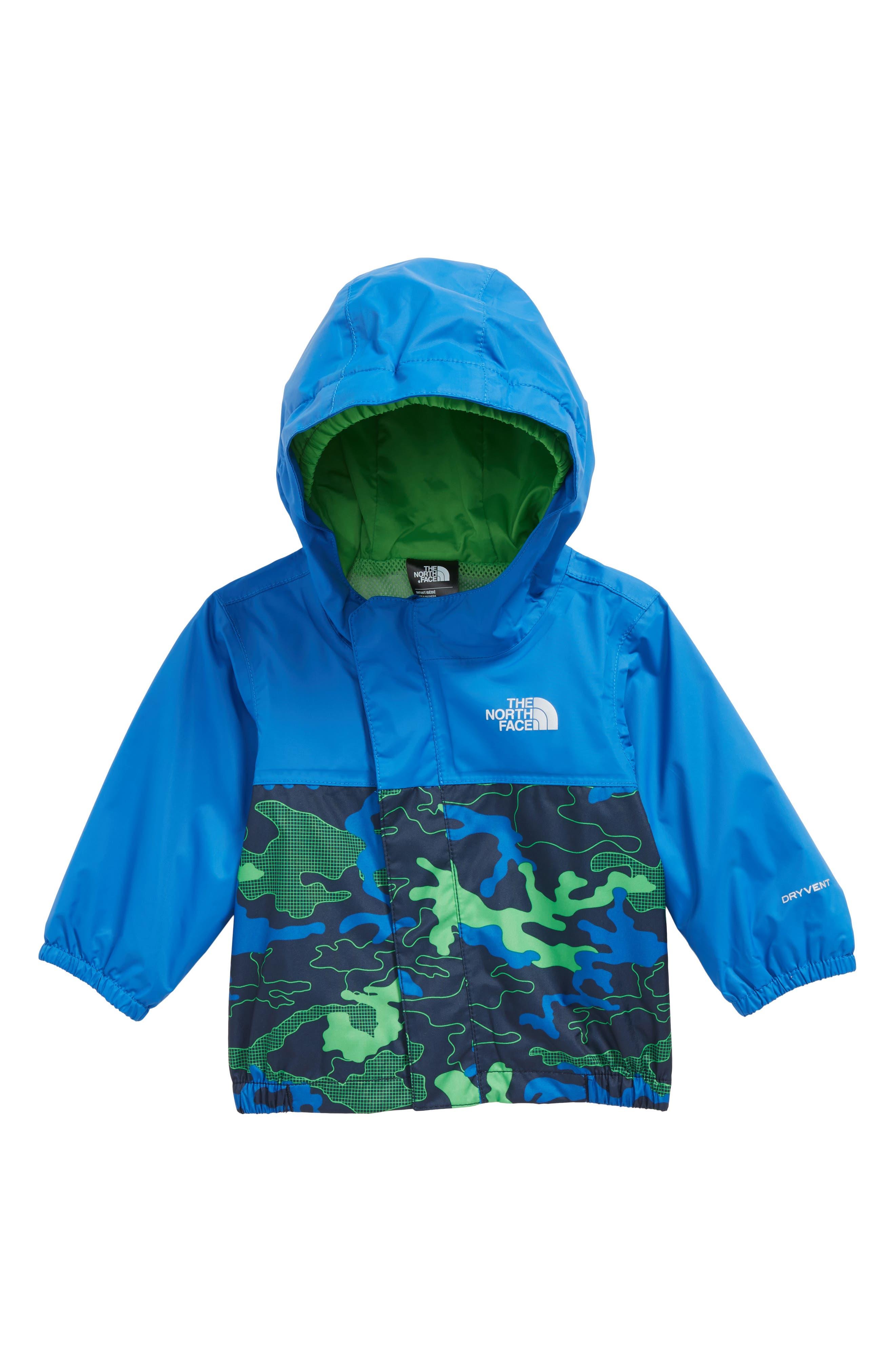 Tailout Hooded Rain Jacket,                             Main thumbnail 1, color,                             401