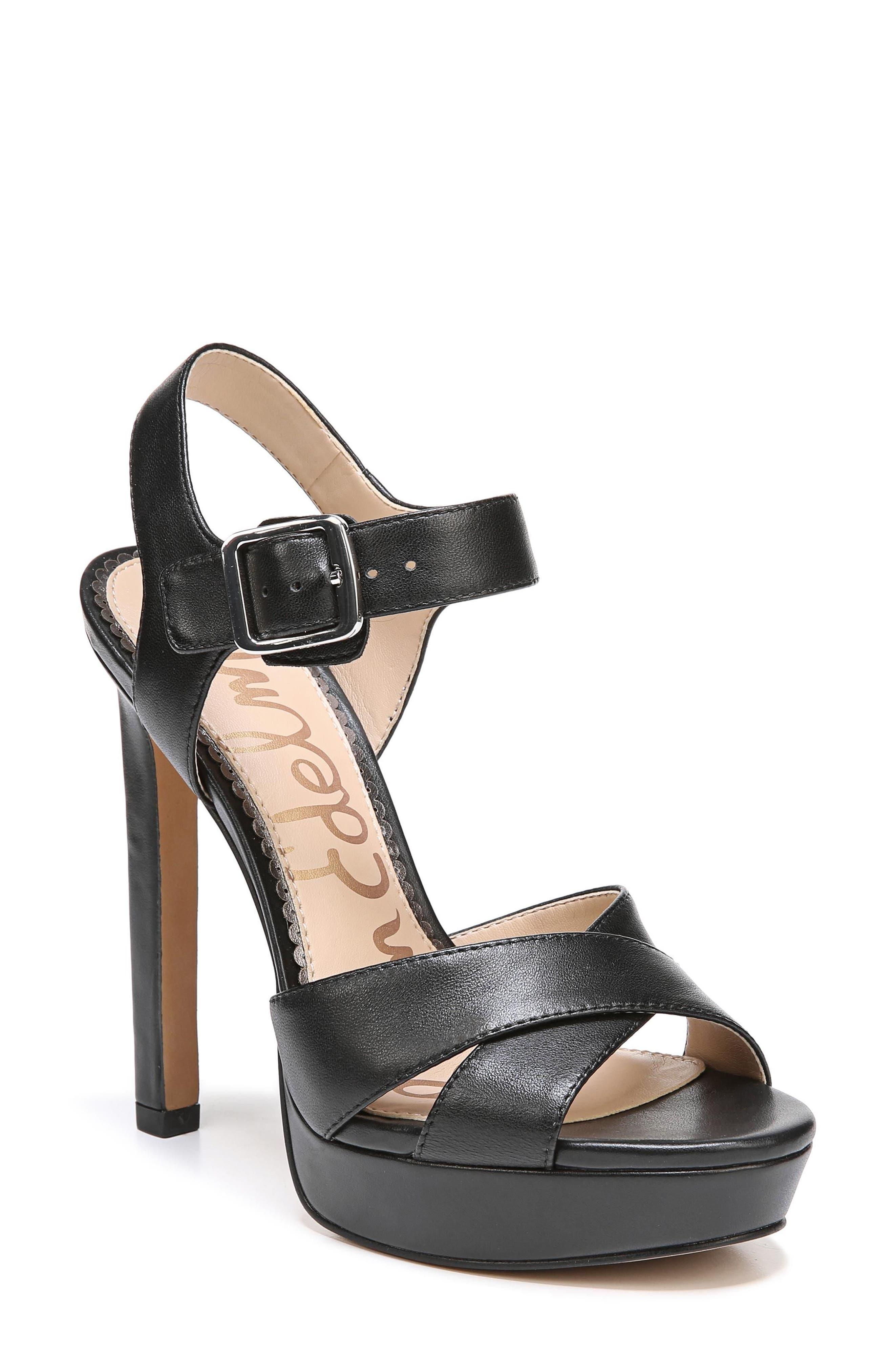 Willa Platform Sandal,                         Main,                         color,