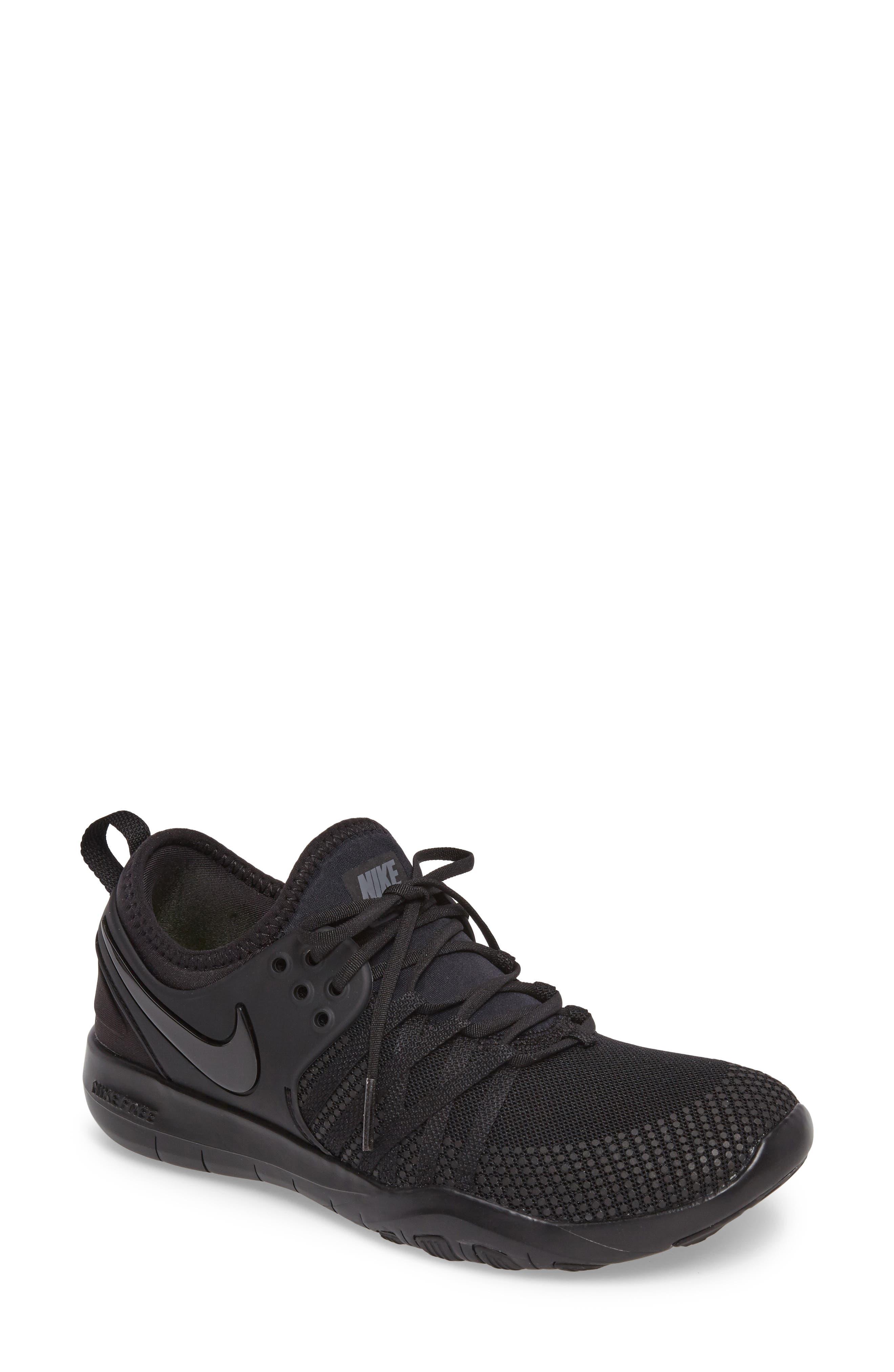 Free TR 7 Training Shoe,                             Main thumbnail 4, color,